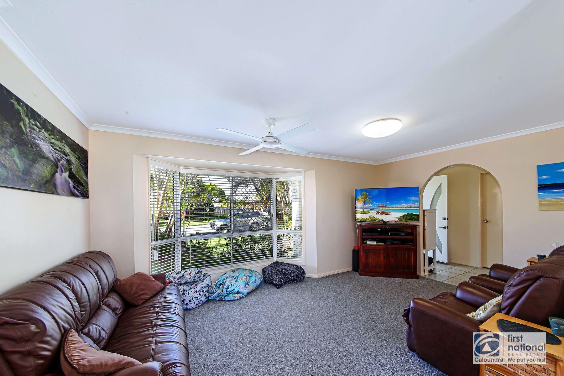 44 Talara Street, Currimundi, QLD 4551