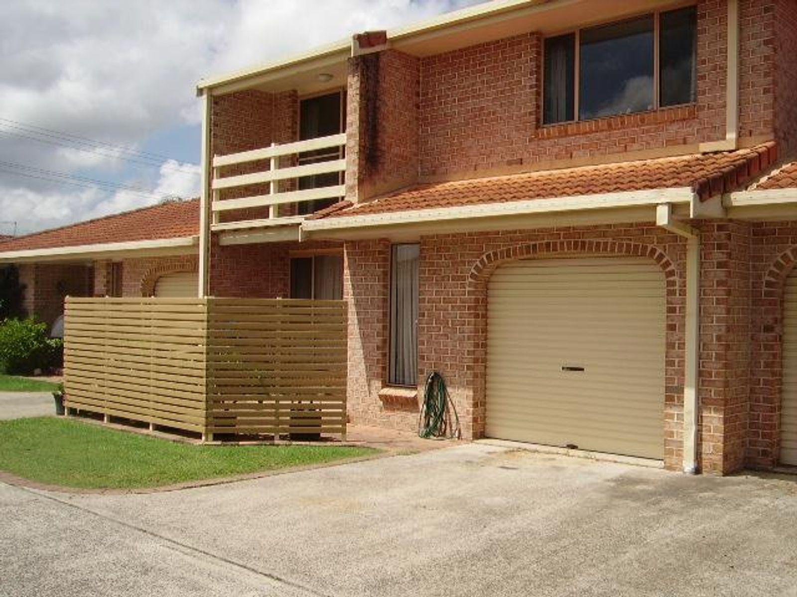 15/121 Kalinga Street, West Ballina, NSW 2478
