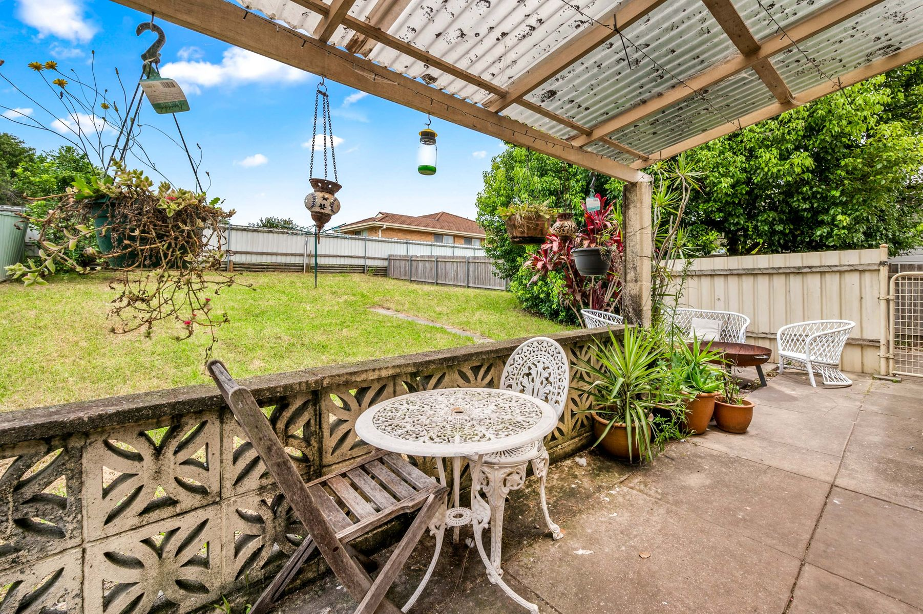 10 Orchard Street, Cardiff South, NSW 2285