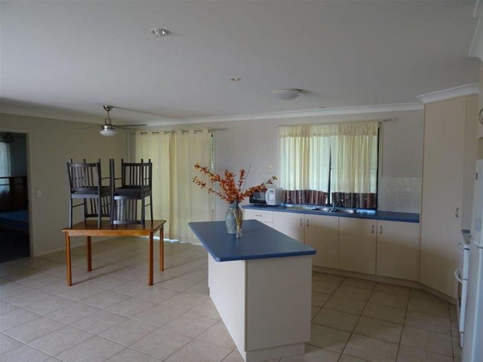 16 Cassia Court, Nebo, QLD 4742