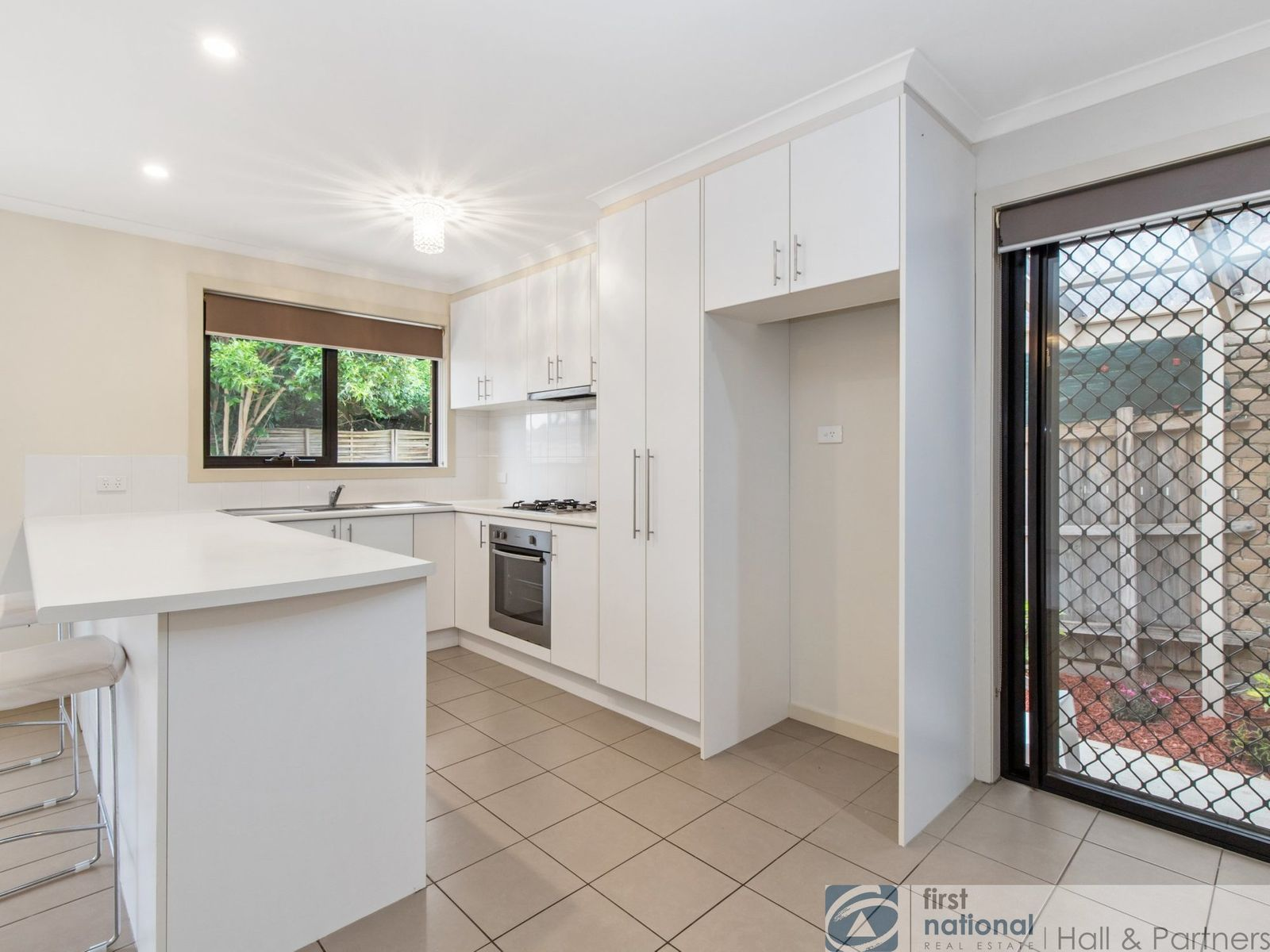 35A Sherwood Crescent, Dandenong North, VIC 3175