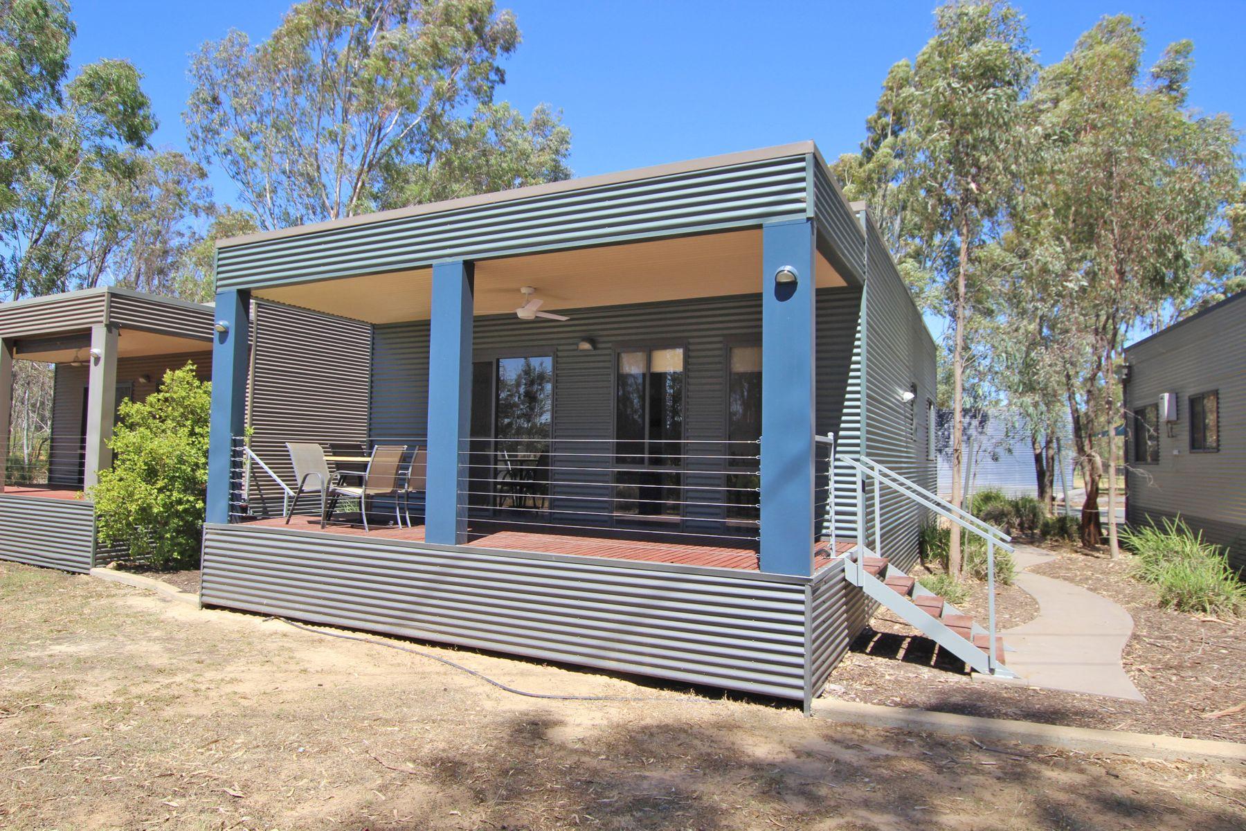 34/69 Dungala Way, Moama, NSW 2731