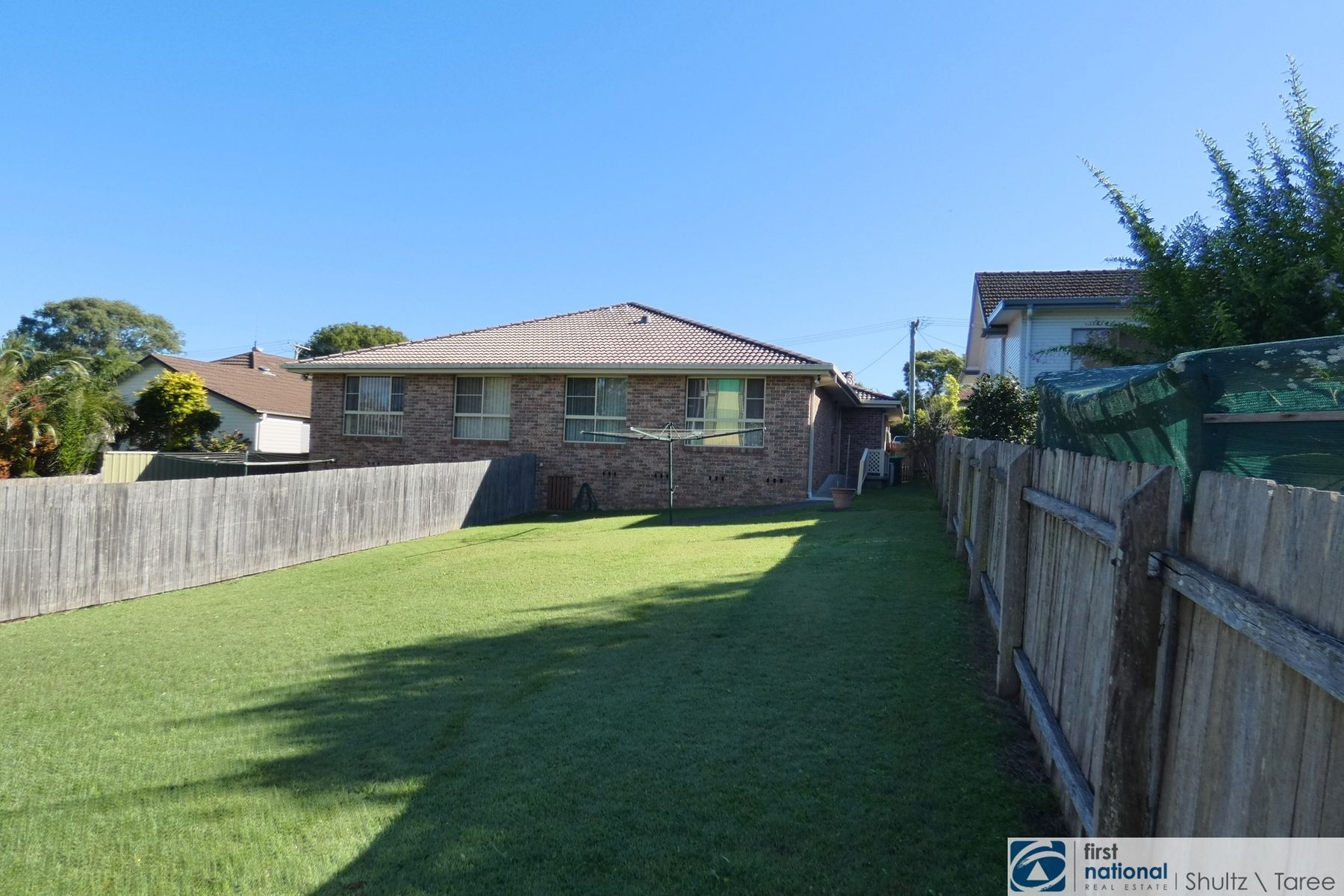 1/20 Richardson Street, Taree, NSW 2430