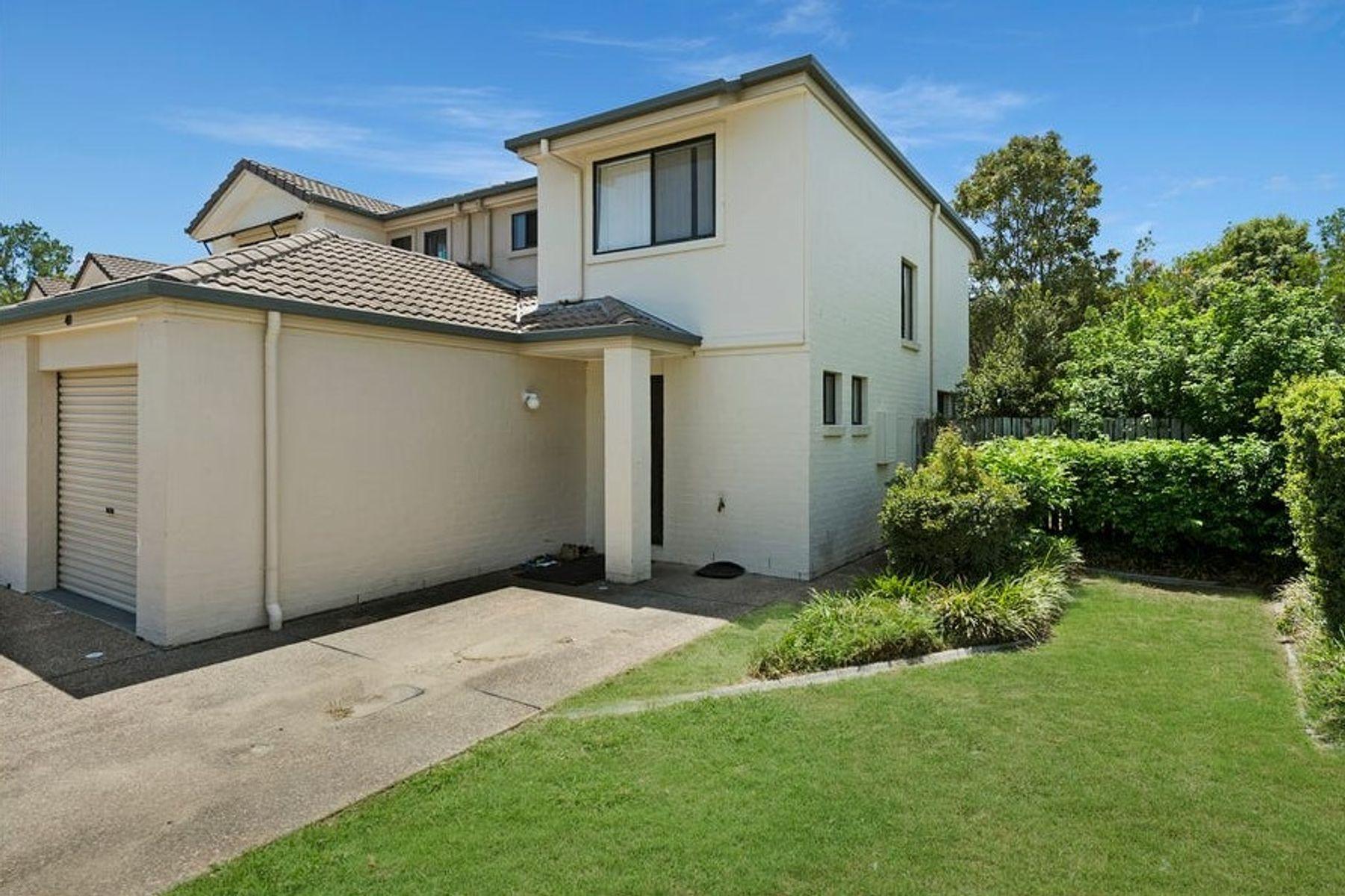 40/60 Beattie Road, Upper Coomera, QLD 4209