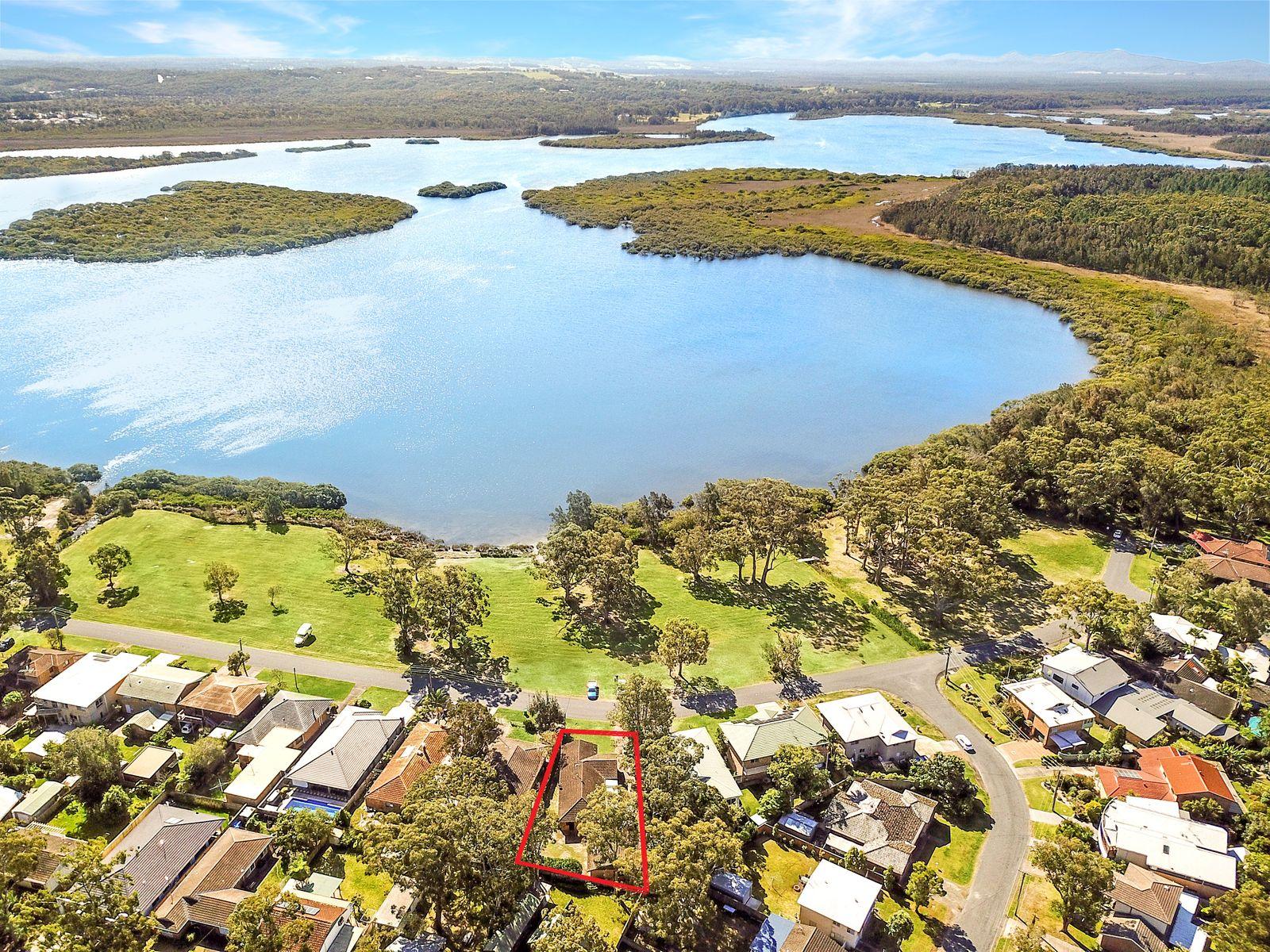 20 Koonwarra Drive, Hawks Nest, NSW 2324