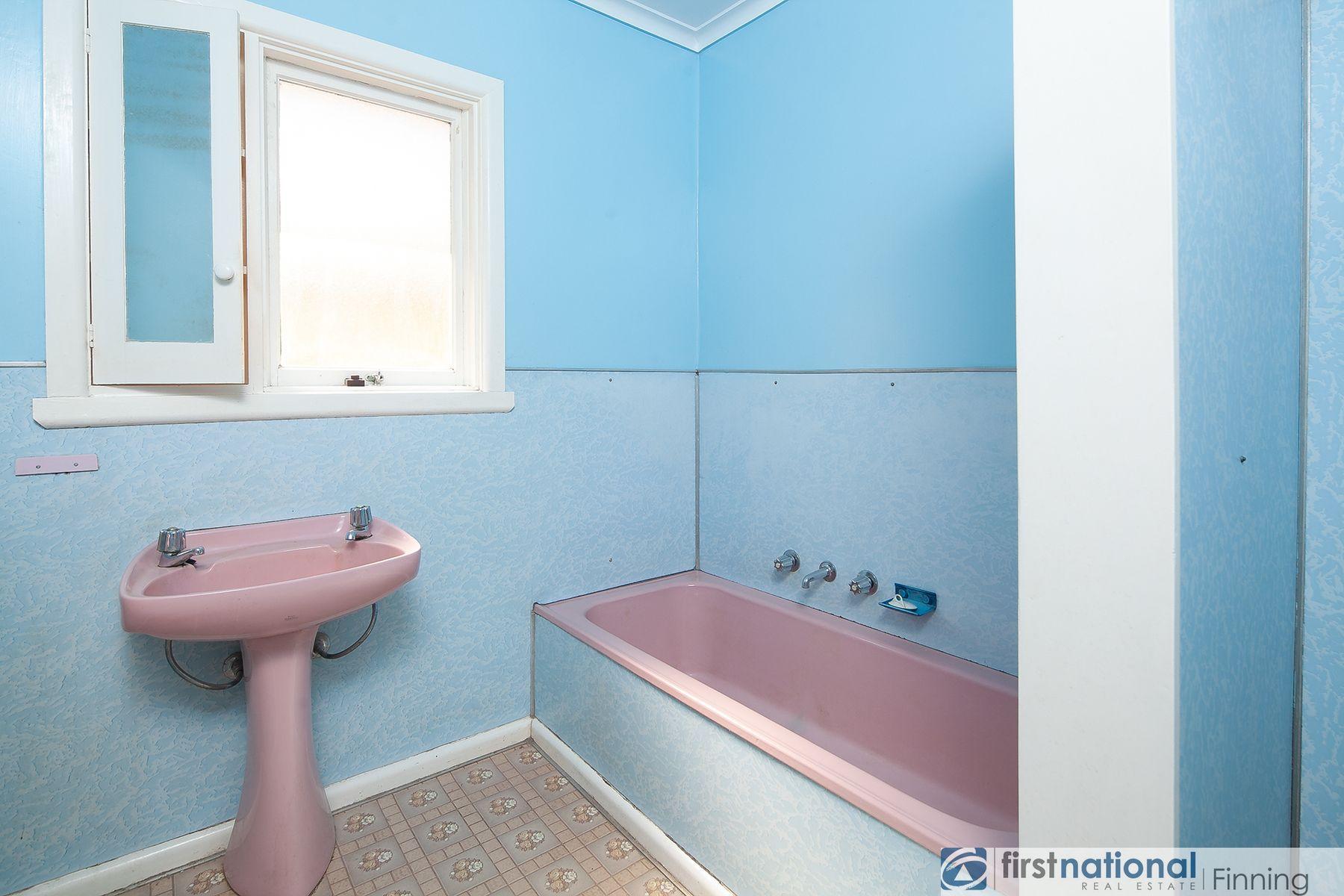 15 Bakewell Street, Cranbourne, VIC 3977