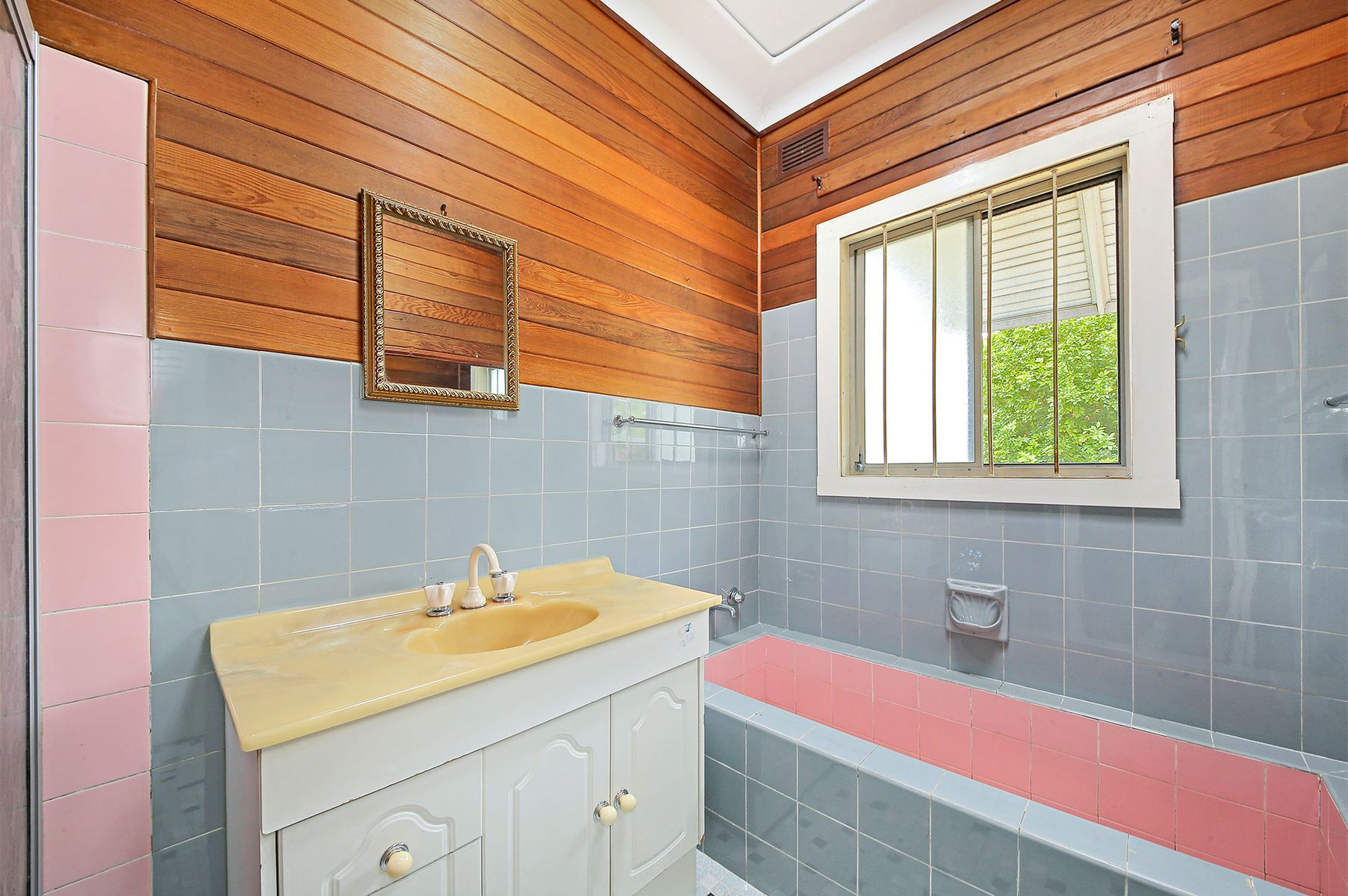 21 Mackinnon Avenue, Padstow, NSW 2211