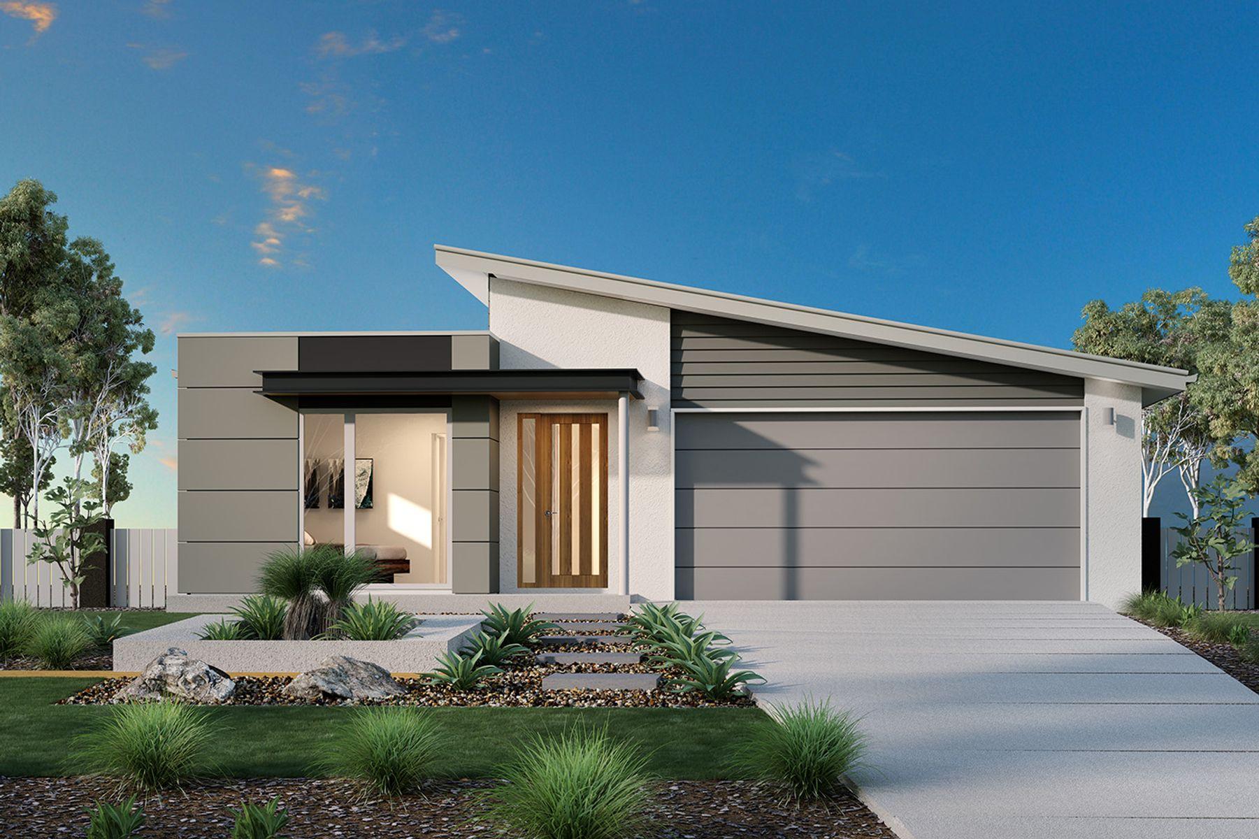 50  Burnside Ridge, Burnside, QLD 4560