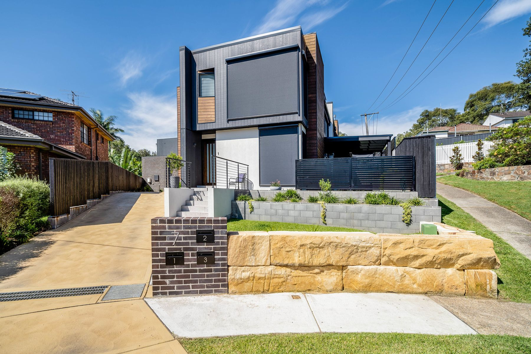 1/7 Moola Place, Merewether, NSW 2291