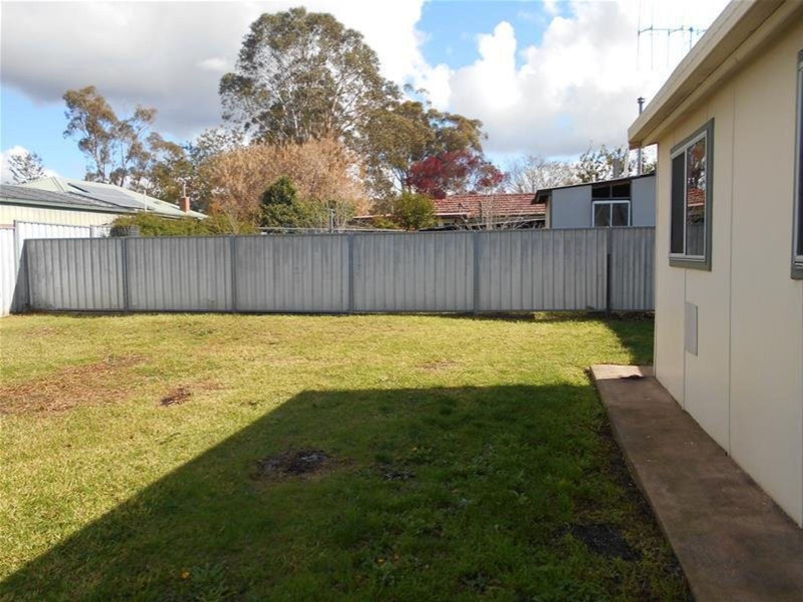 1A Nicholson Street, Mudgee, NSW 2850