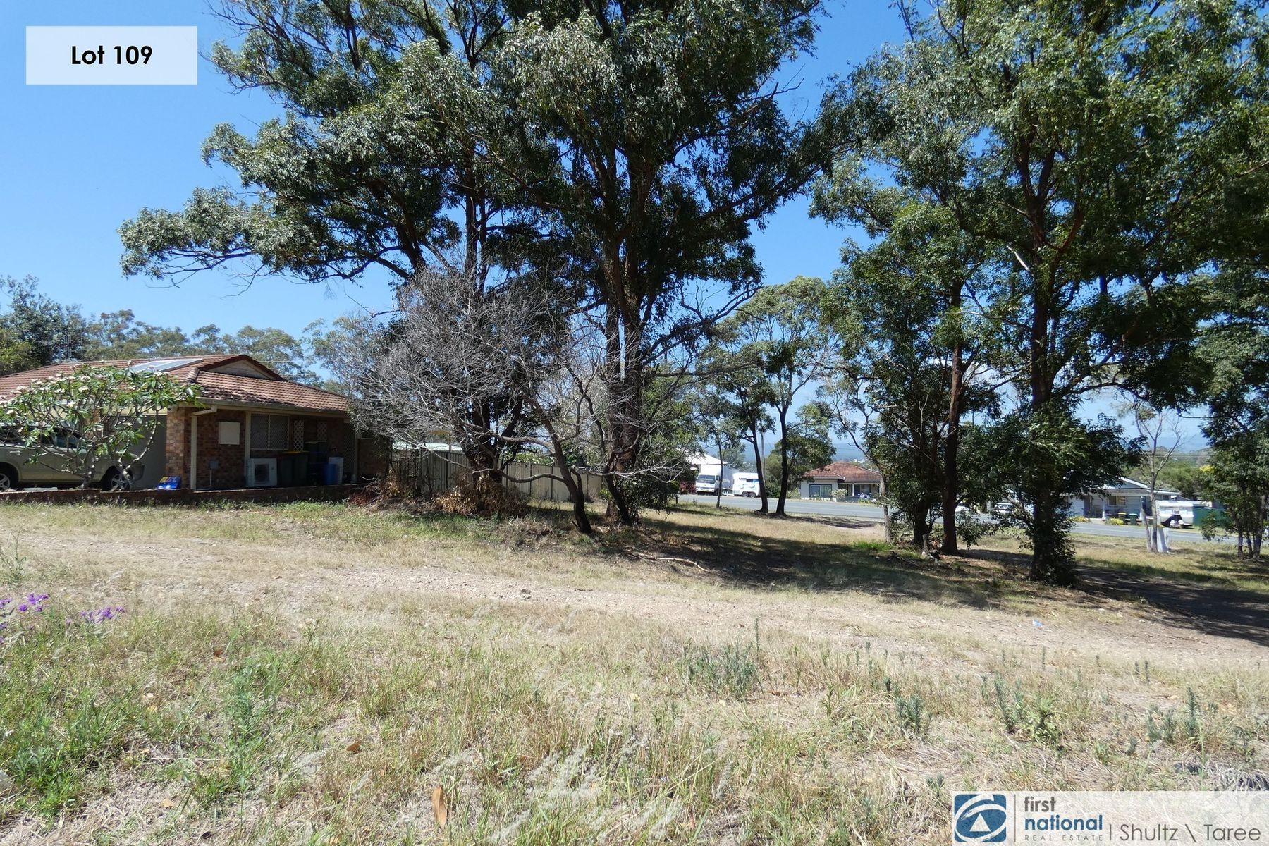 Kanangra Ridge, Taree, NSW 2430