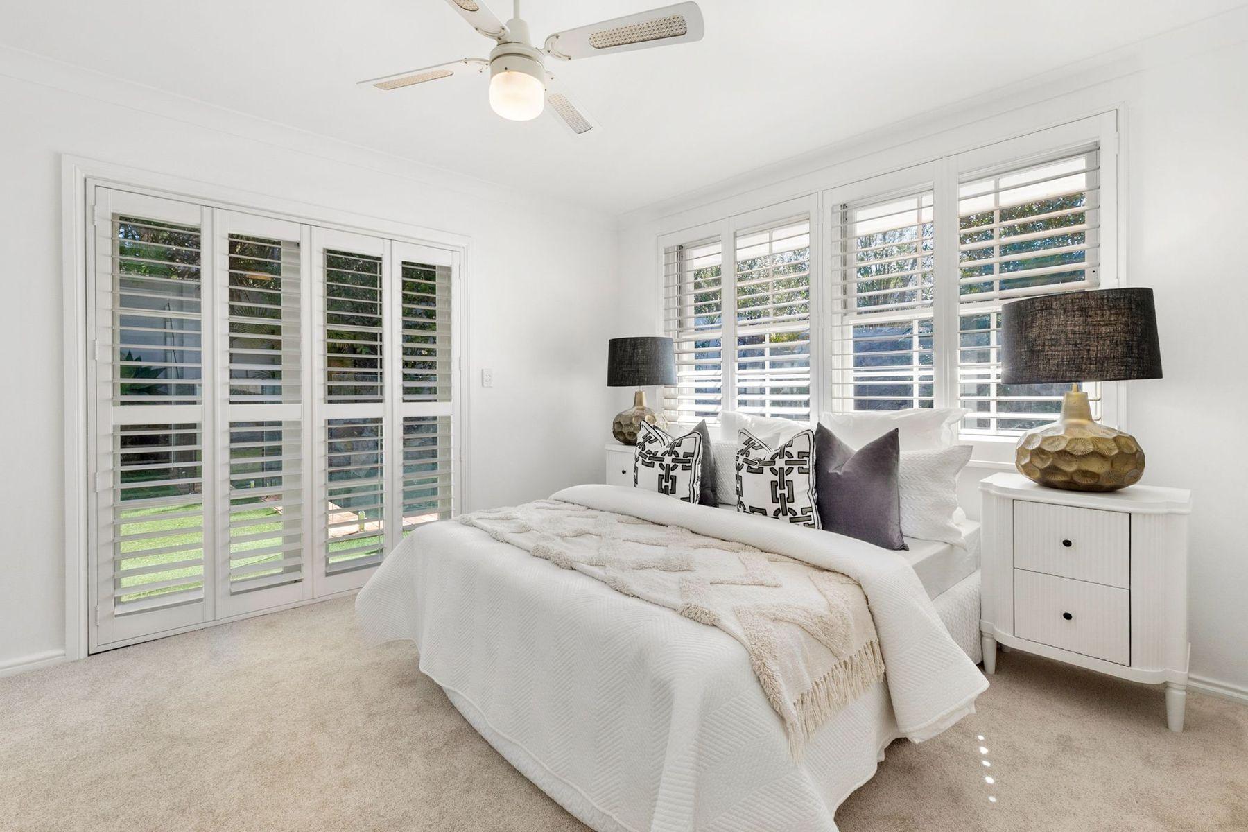7 Lynette Place, Belrose, NSW 2085