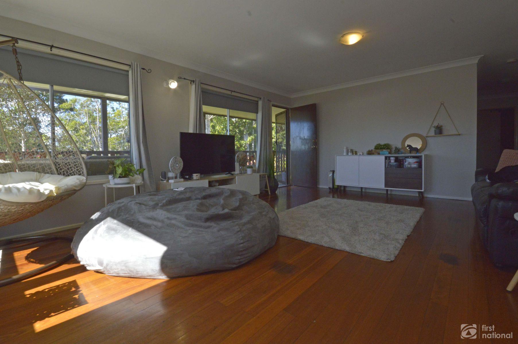 14 Moreton Bay Avenue, Tamborine Mountain, QLD 4272