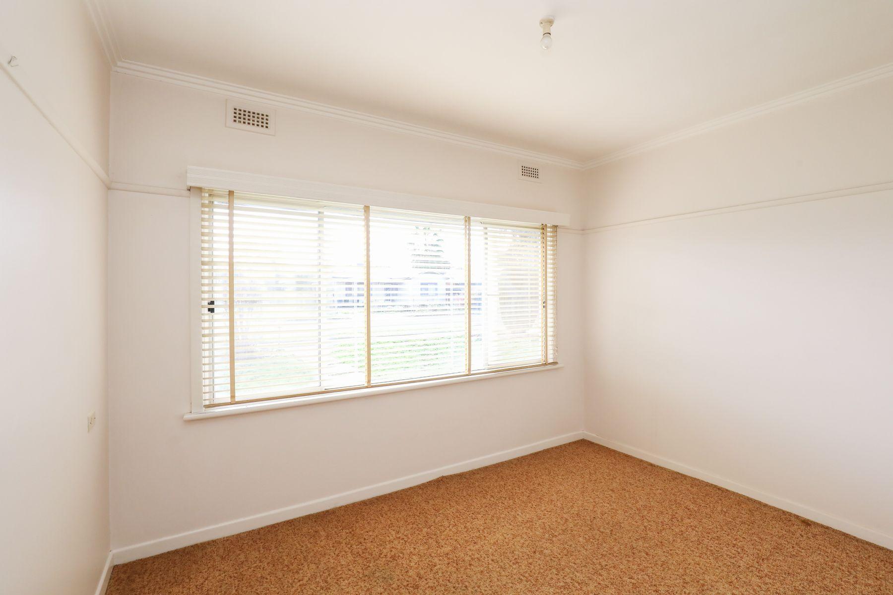 2 Leask Avenue, Mildura, VIC 3500