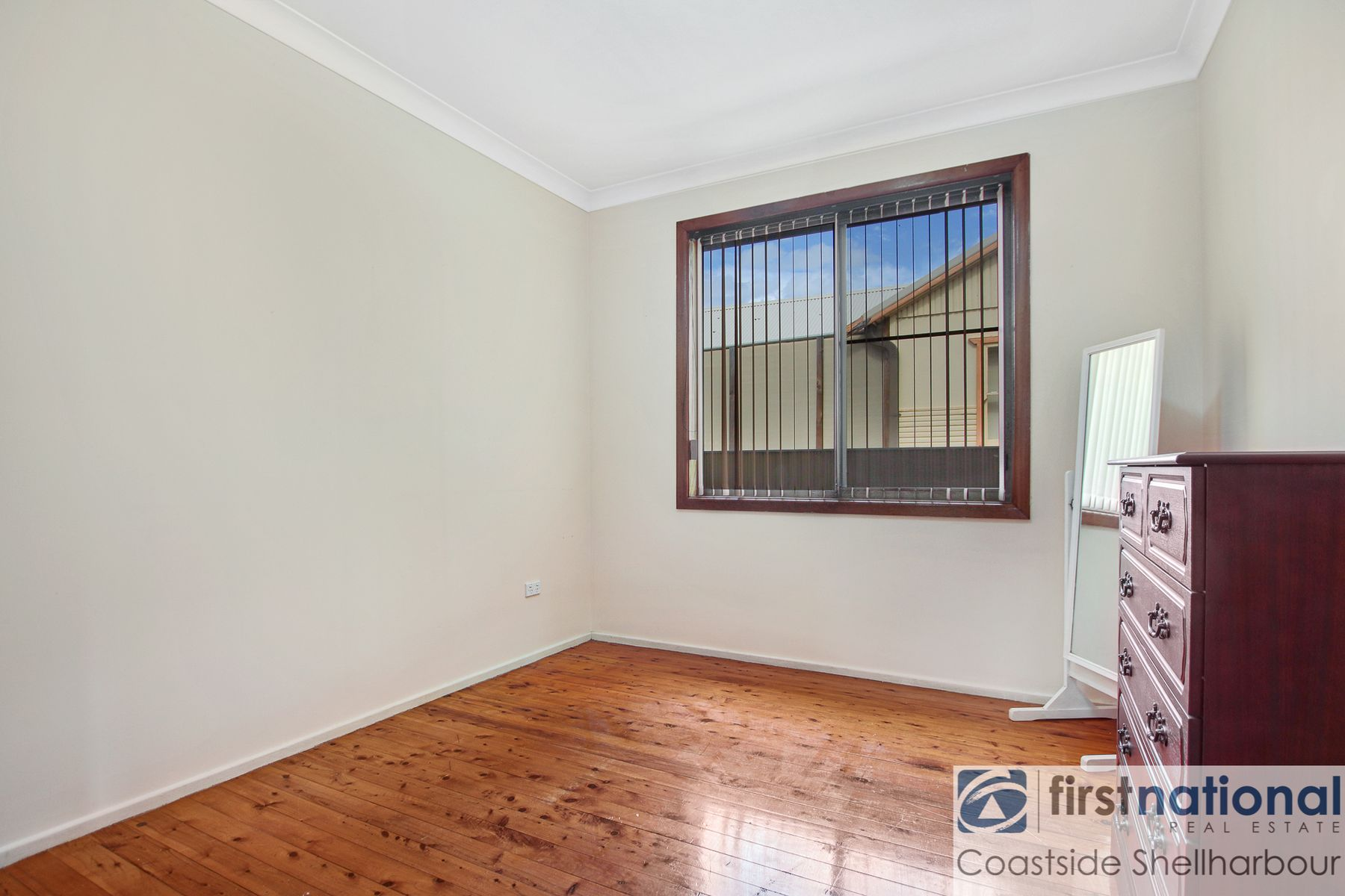 266 Shellharbour Road, Barrack Heights, NSW 2528