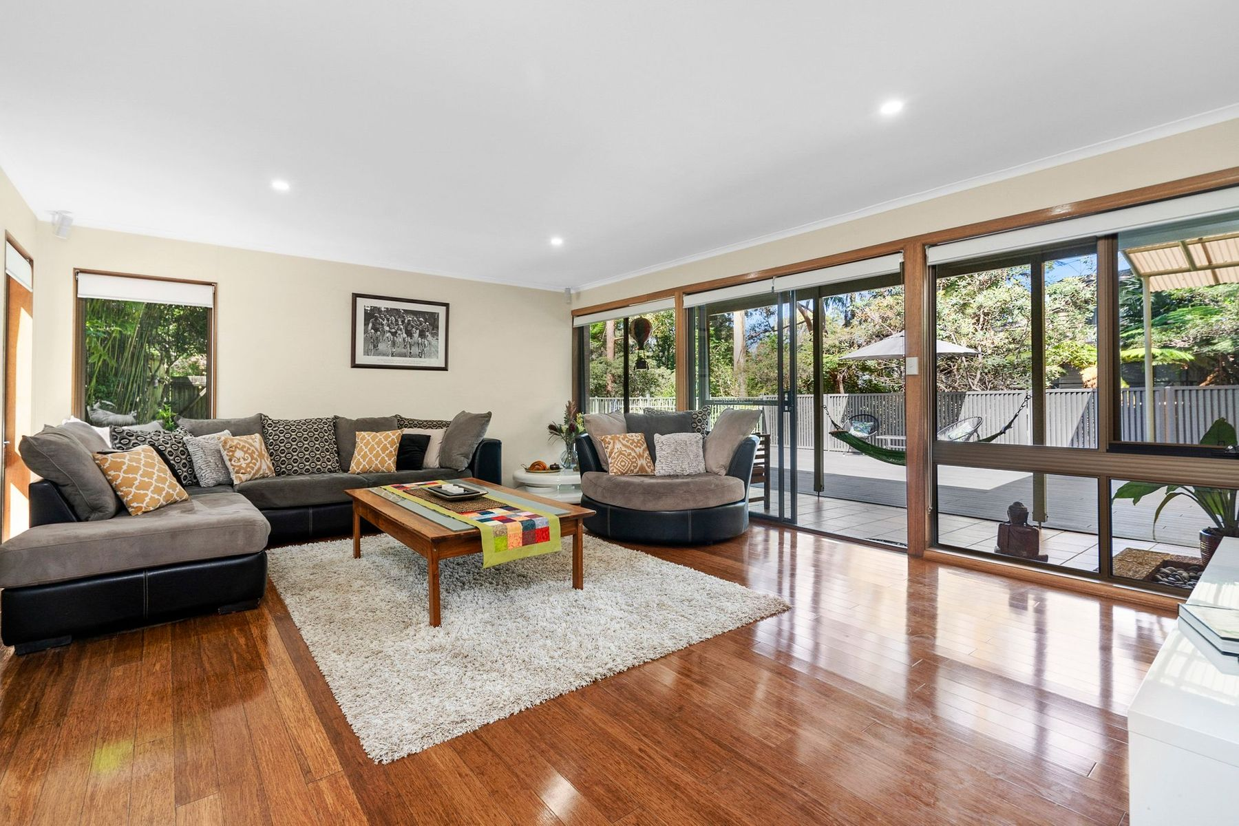 21A Merrilee Crescent, Frenchs Forest, NSW 2086