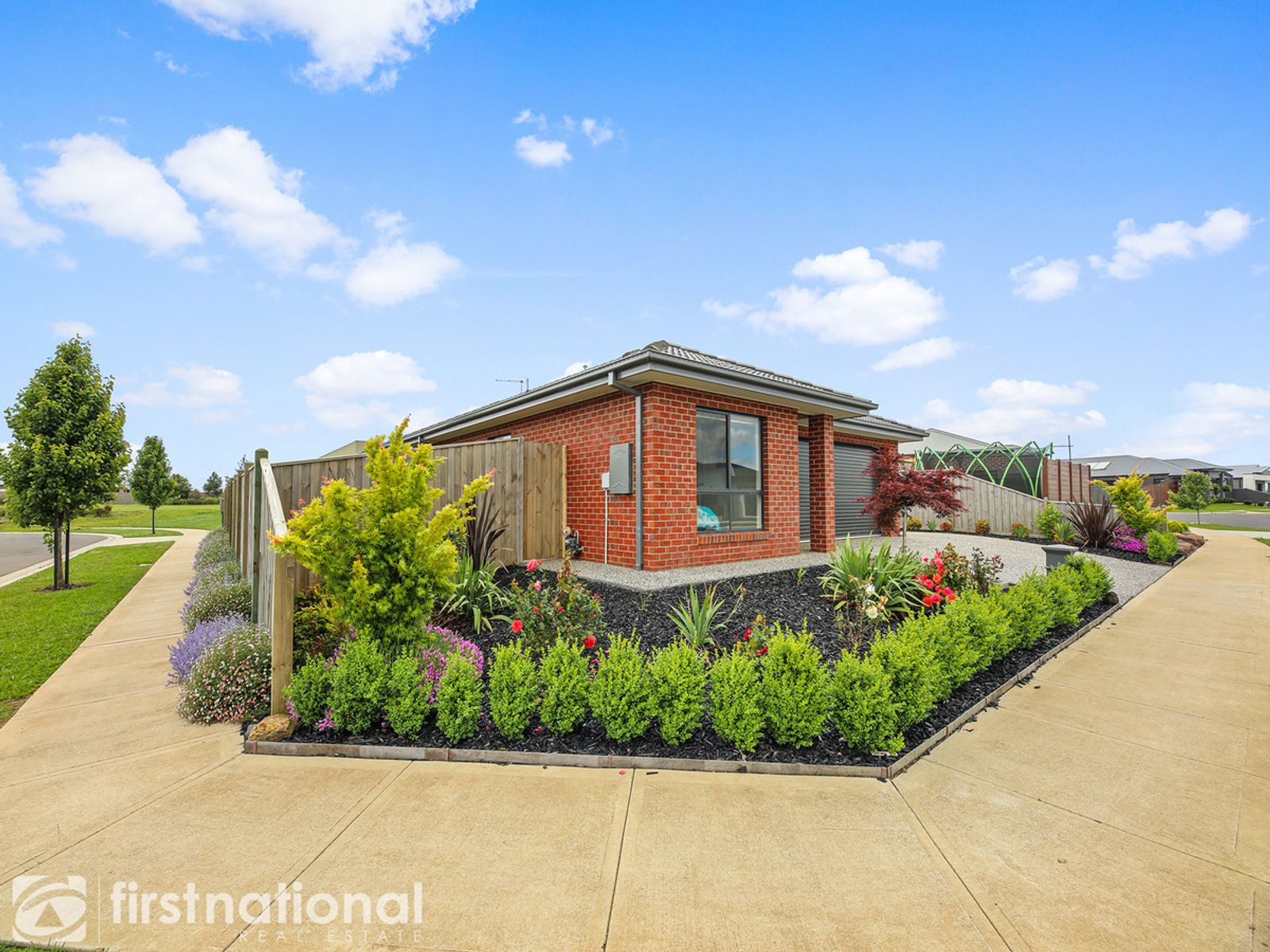 15 Bentley Street, Warragul, VIC 3820