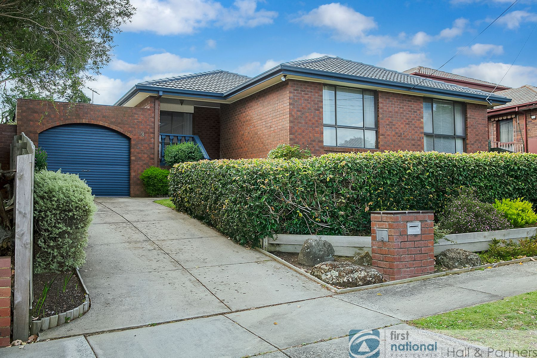 3 Annabella Court, Dandenong North, VIC 3175