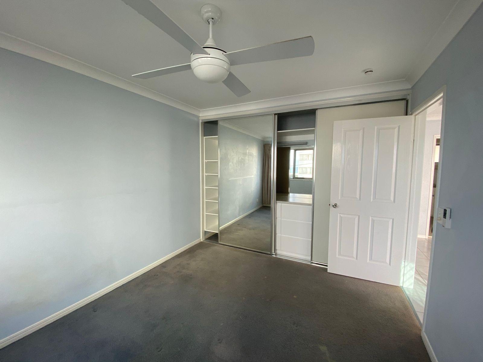 4/46 Garfield Terrace, Surfers Paradise, QLD 4217