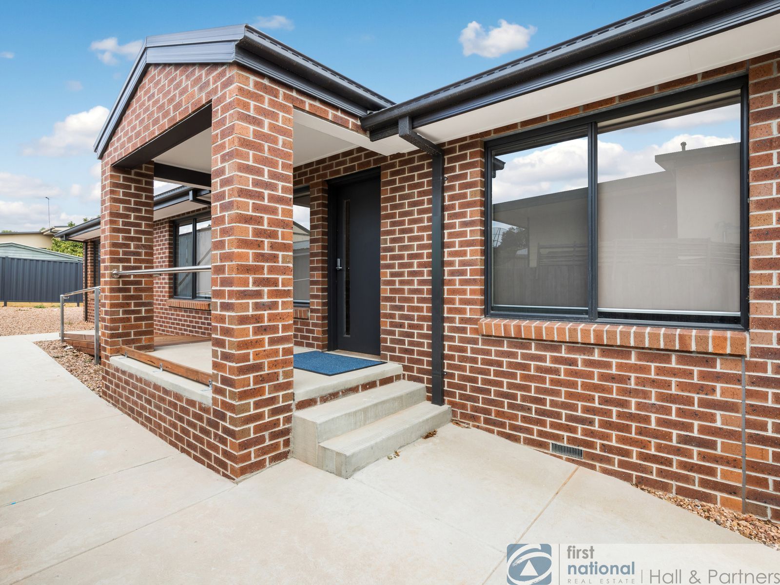 147 Kidds Road, Doveton, VIC 3177