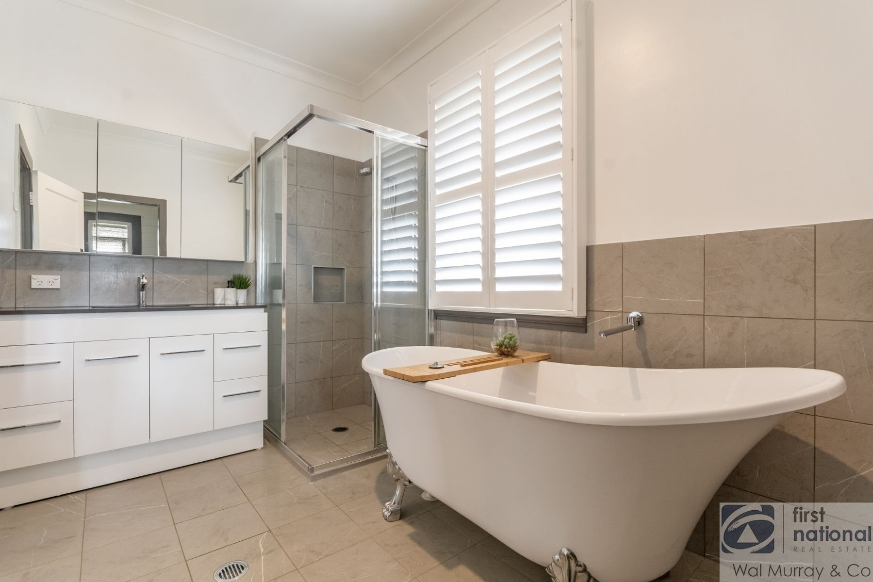 30 James Street, Girards Hill, NSW 2480