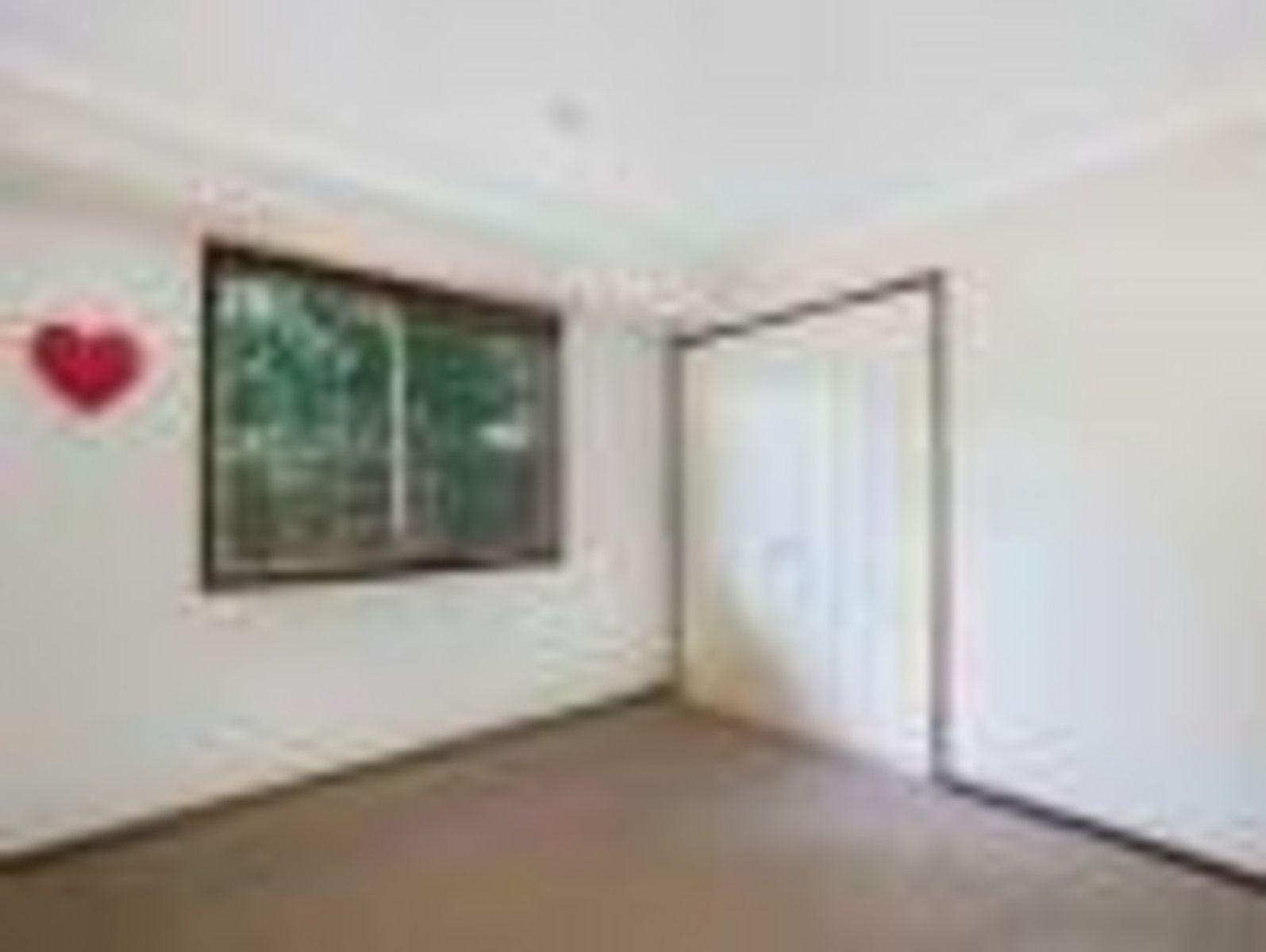 7 Kruiswijk Court, Middle Ridge, QLD 4350