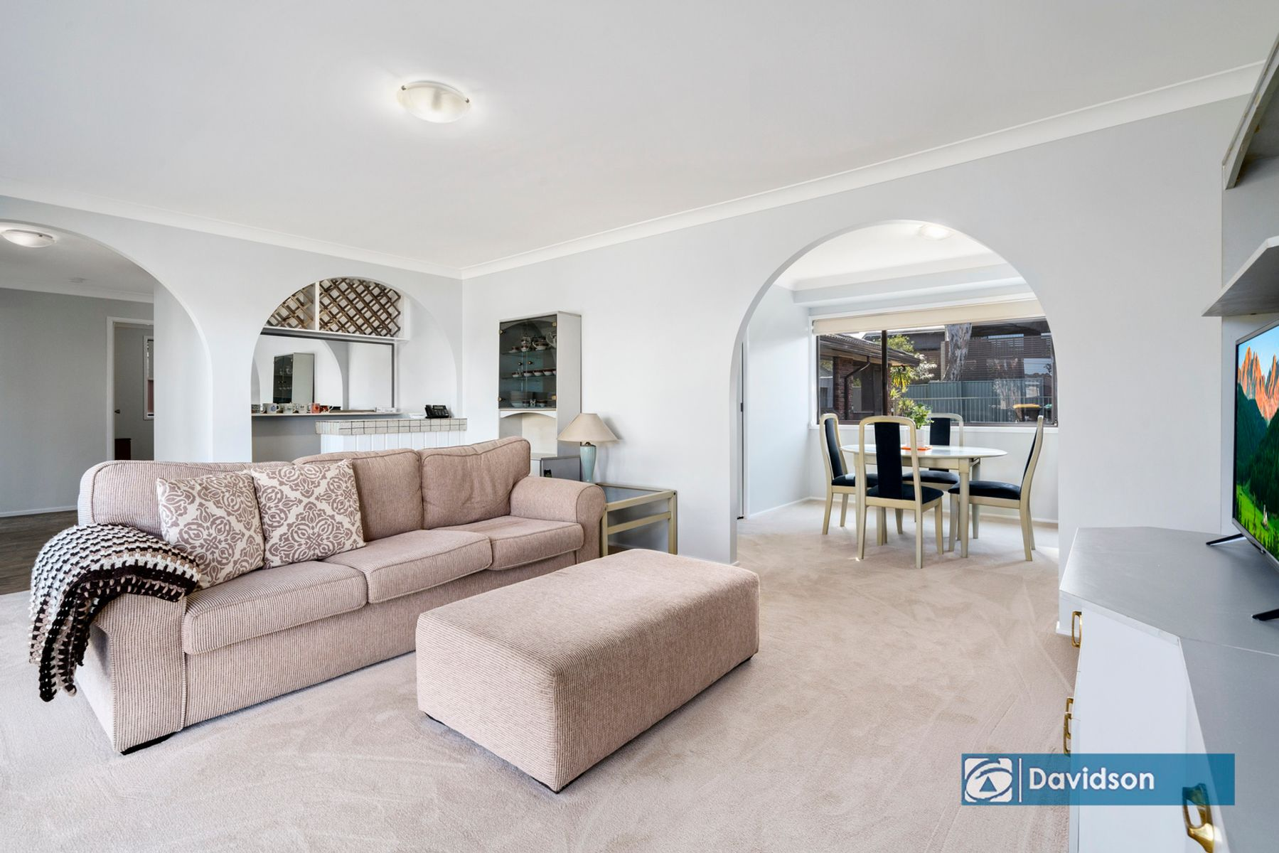 26 Morley Avenue, Hammondville, NSW 2170