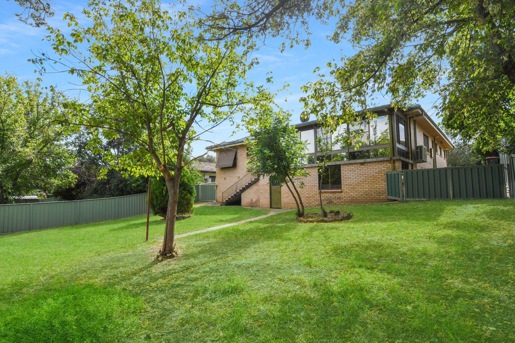 26 Barina Parkway, Kelso, NSW 2795