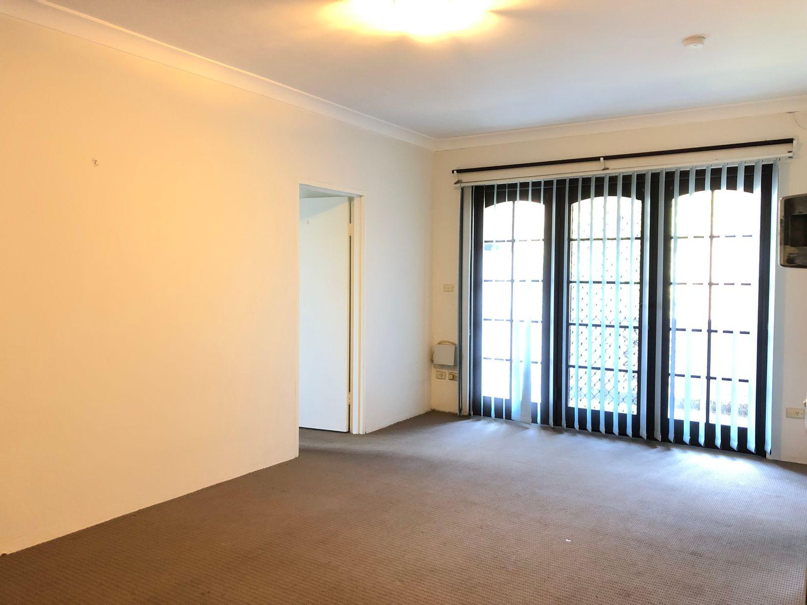 2/50-52 Dartbrook Road, Auburn, NSW 2144
