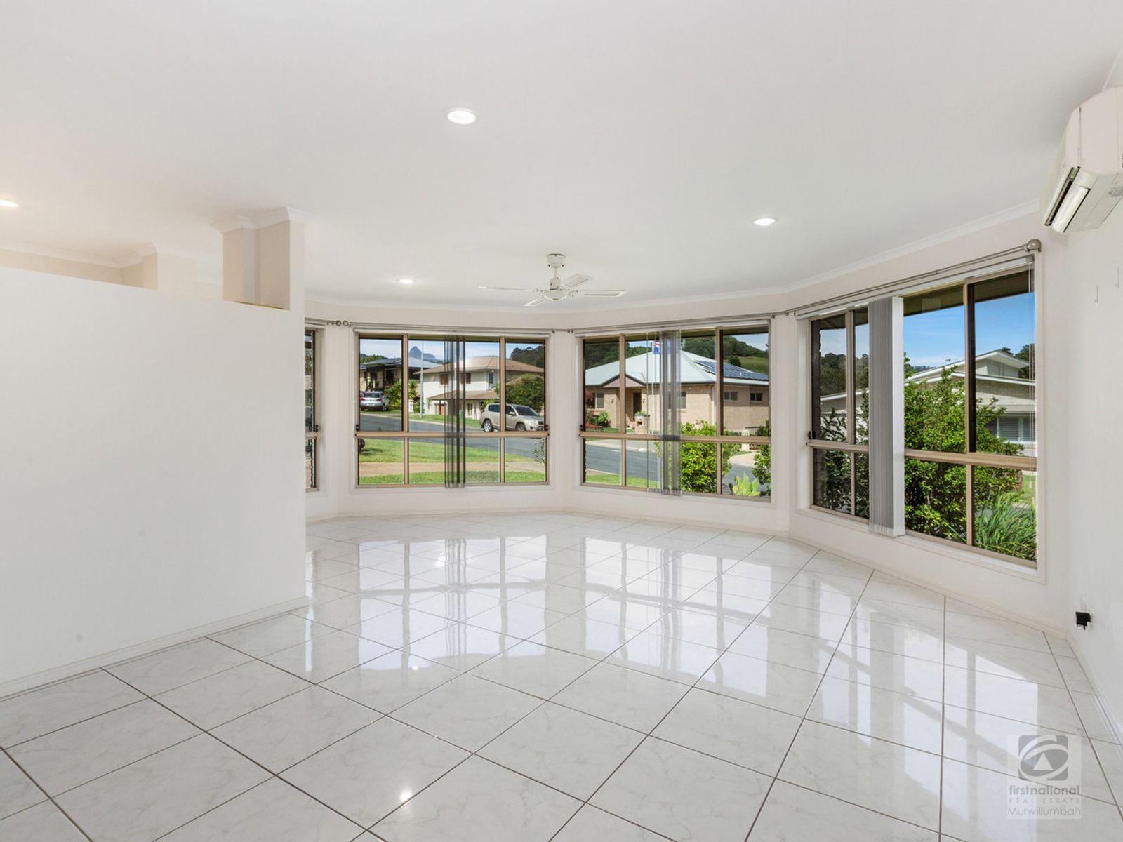 12 Mount Lindesay Avenue, Murwillumbah, NSW 2484