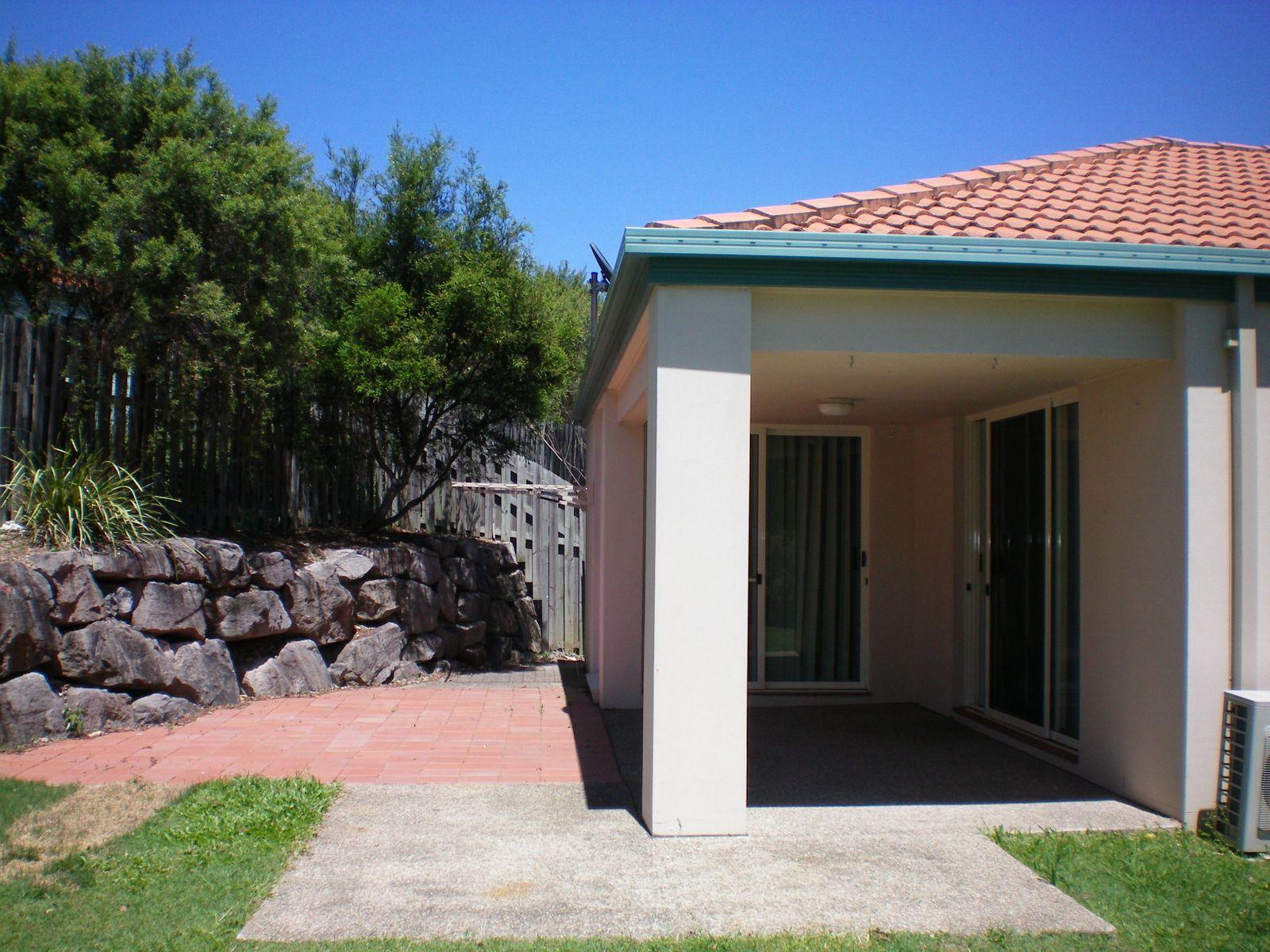 24 Rimu Place, Nerang, QLD 4211