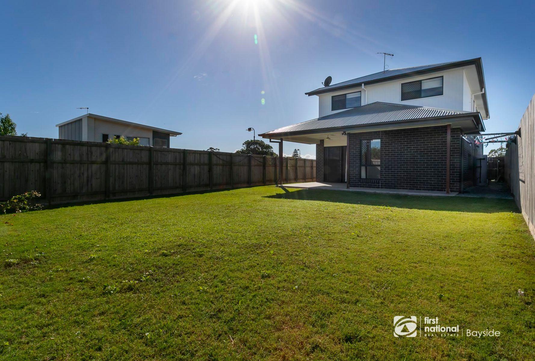 82 Swansea Circuit, Redland Bay, QLD 4165