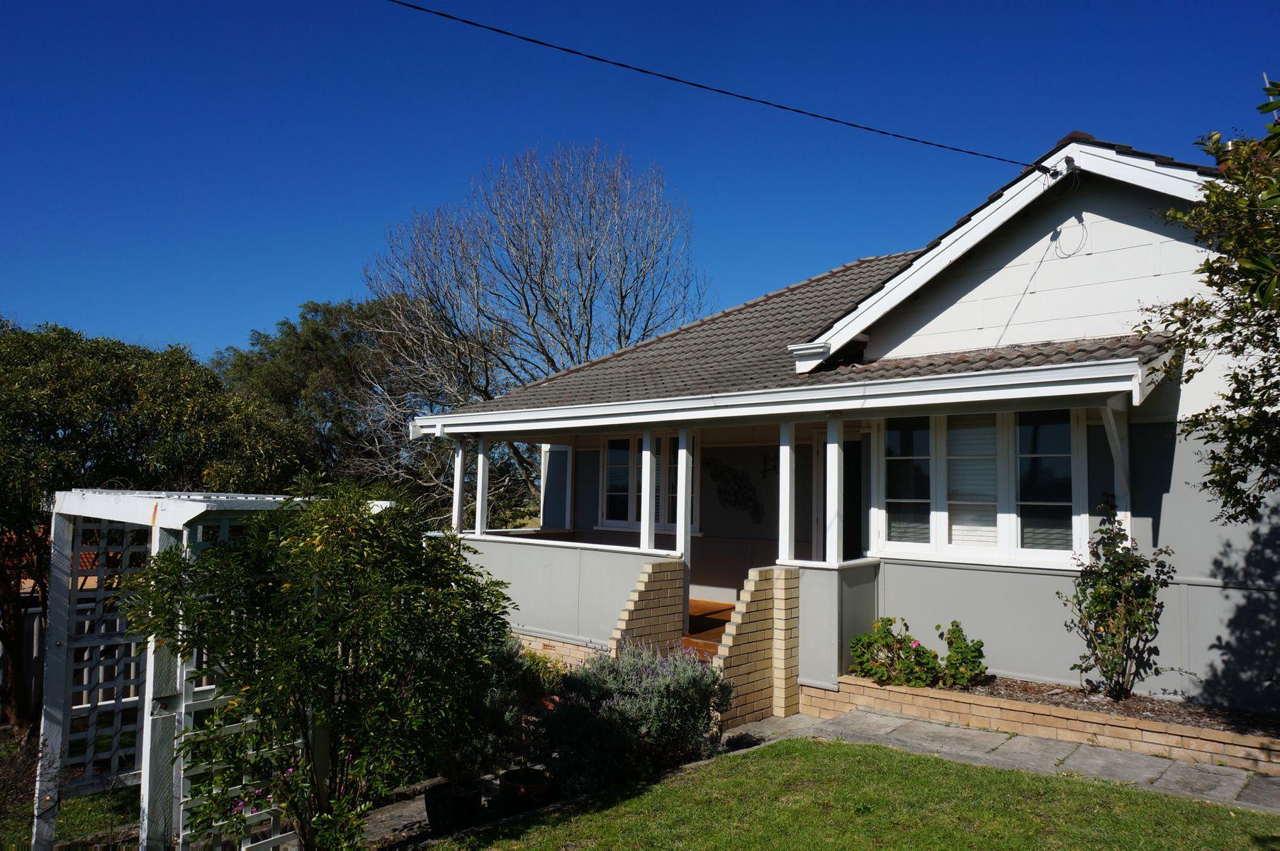 18 Angus Street, Mount Melville, WA 6330