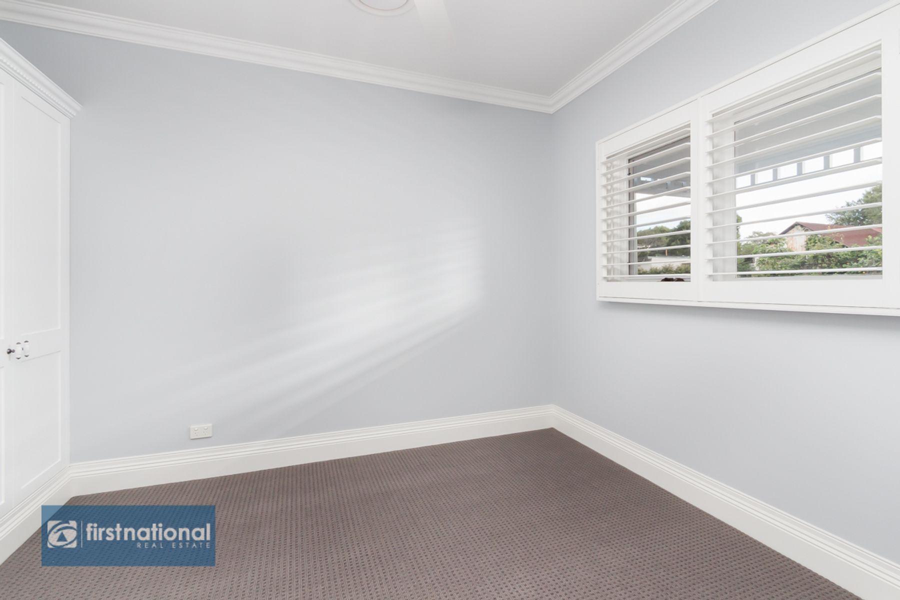 4 Bosworth Street, Richmond, NSW 2753