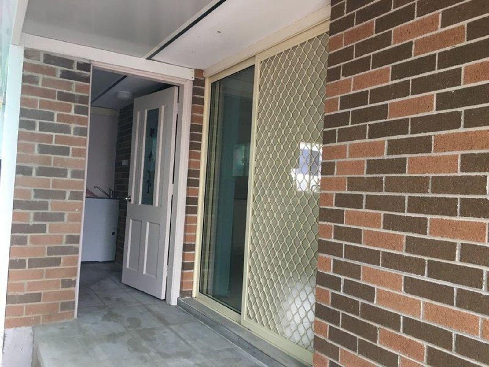 37A Elm Road, Auburn, NSW 2144
