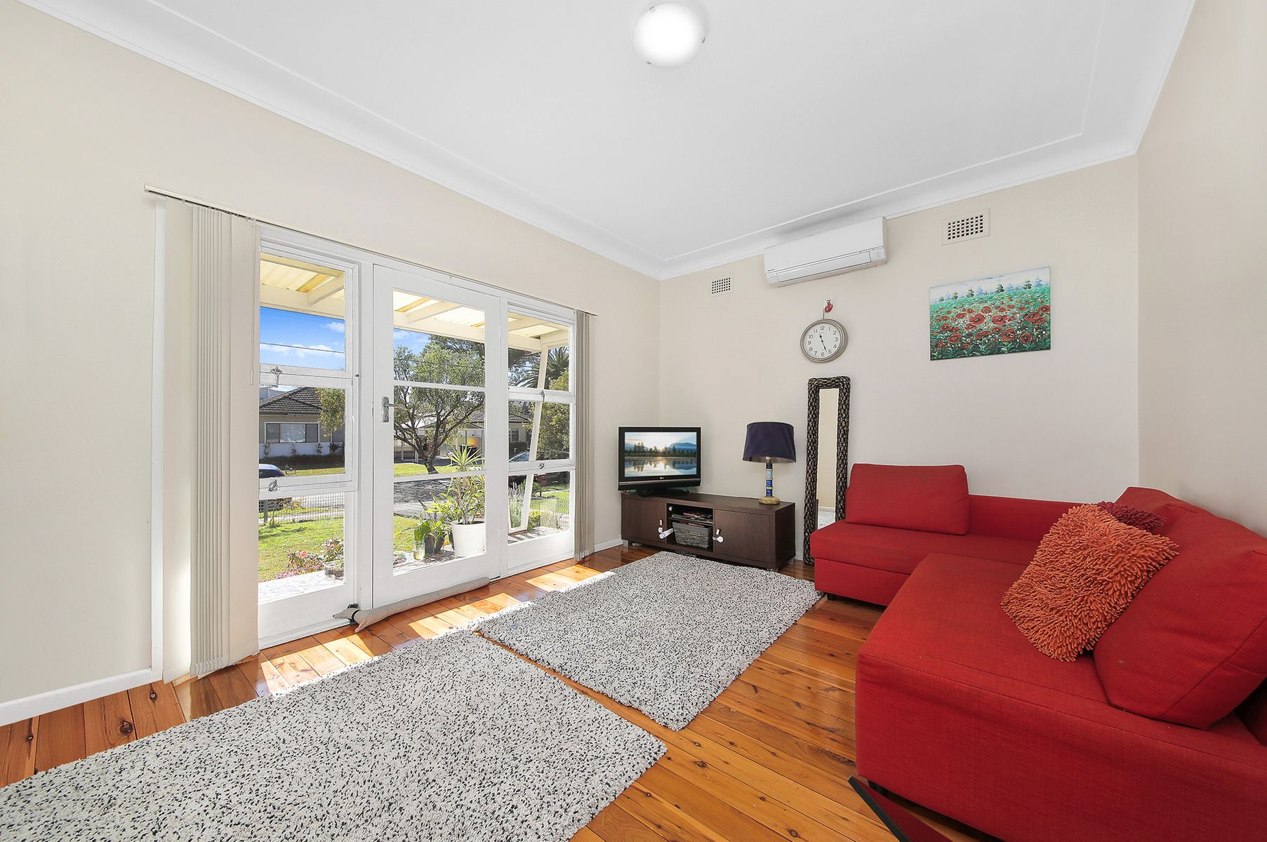 19 Anne Street, Revesby, NSW 2212