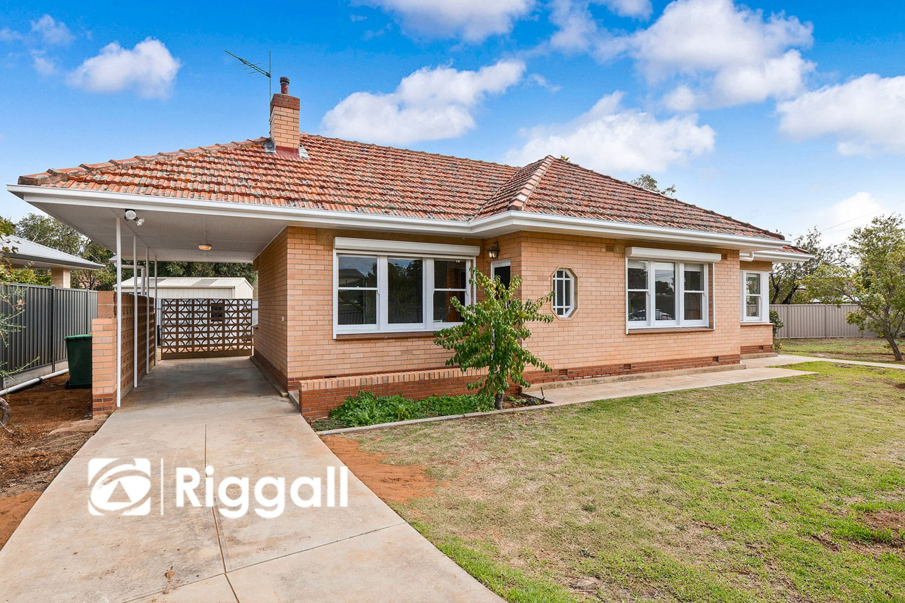 1a Rheims Street, Broadview, SA 5083