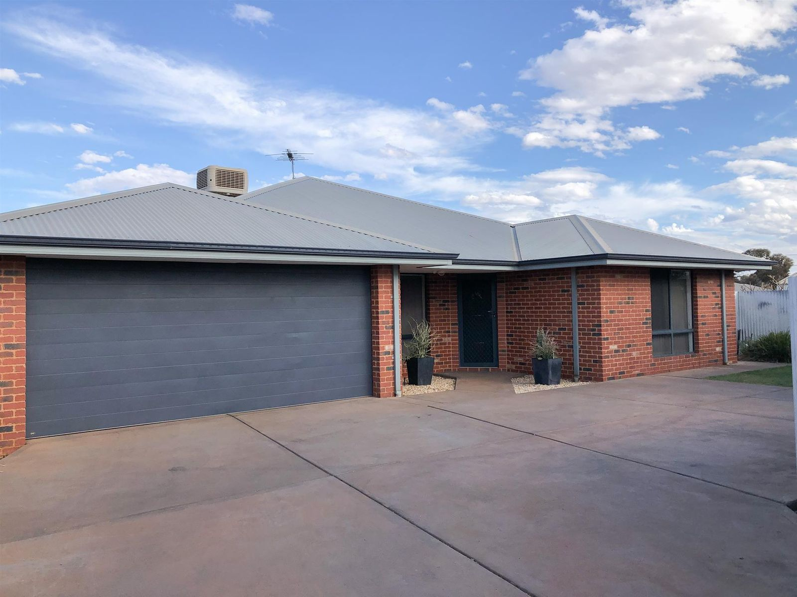 37A Carrington Street, South Kalgoorlie, WA 6430