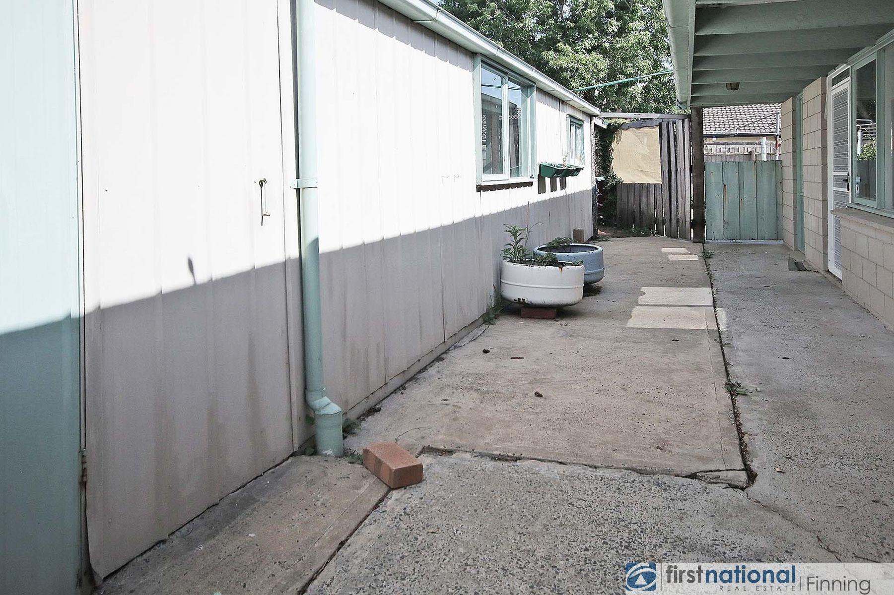 38 Camms Road, Cranbourne, VIC 3977