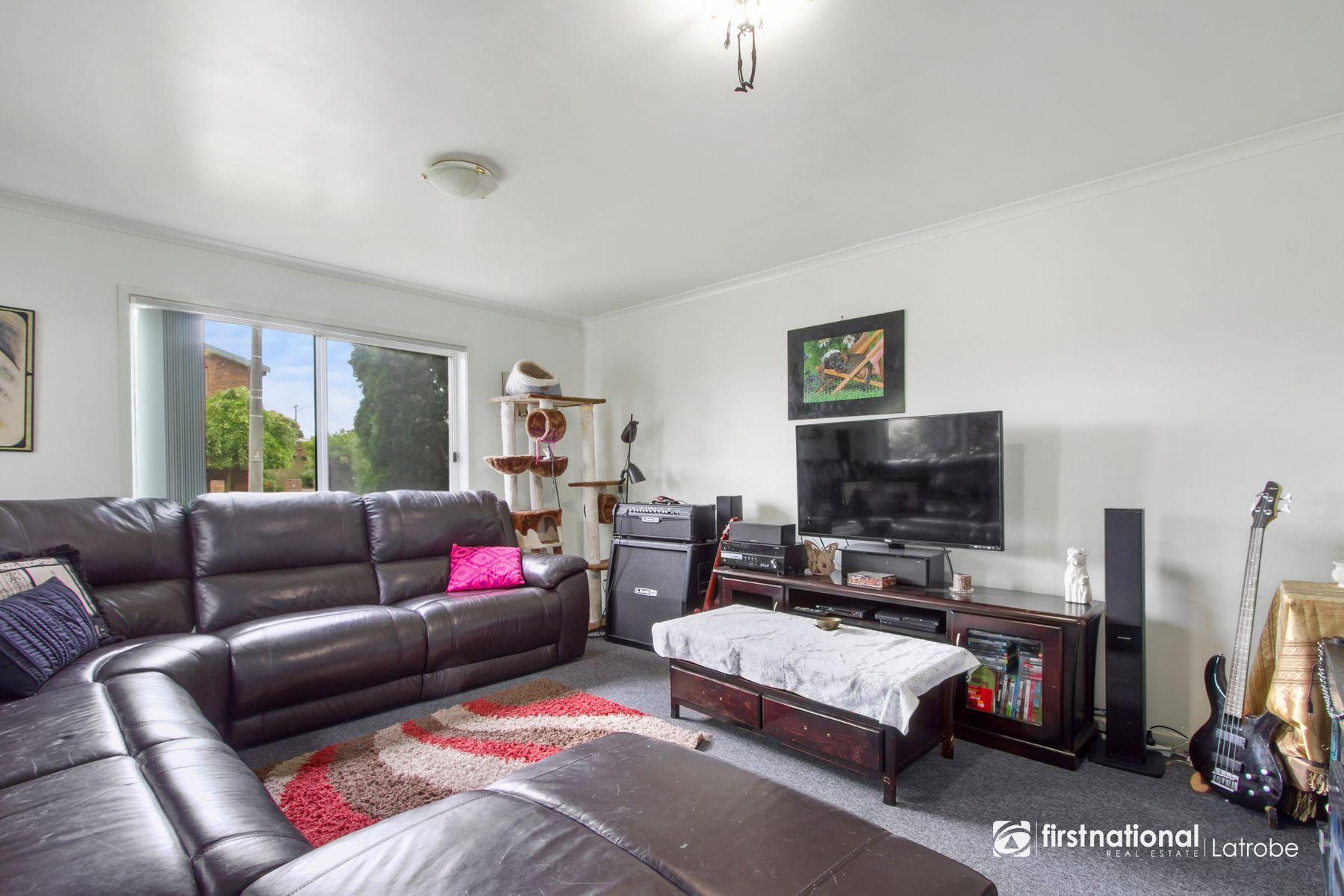 2 Acacia Street, Traralgon, VIC 3844