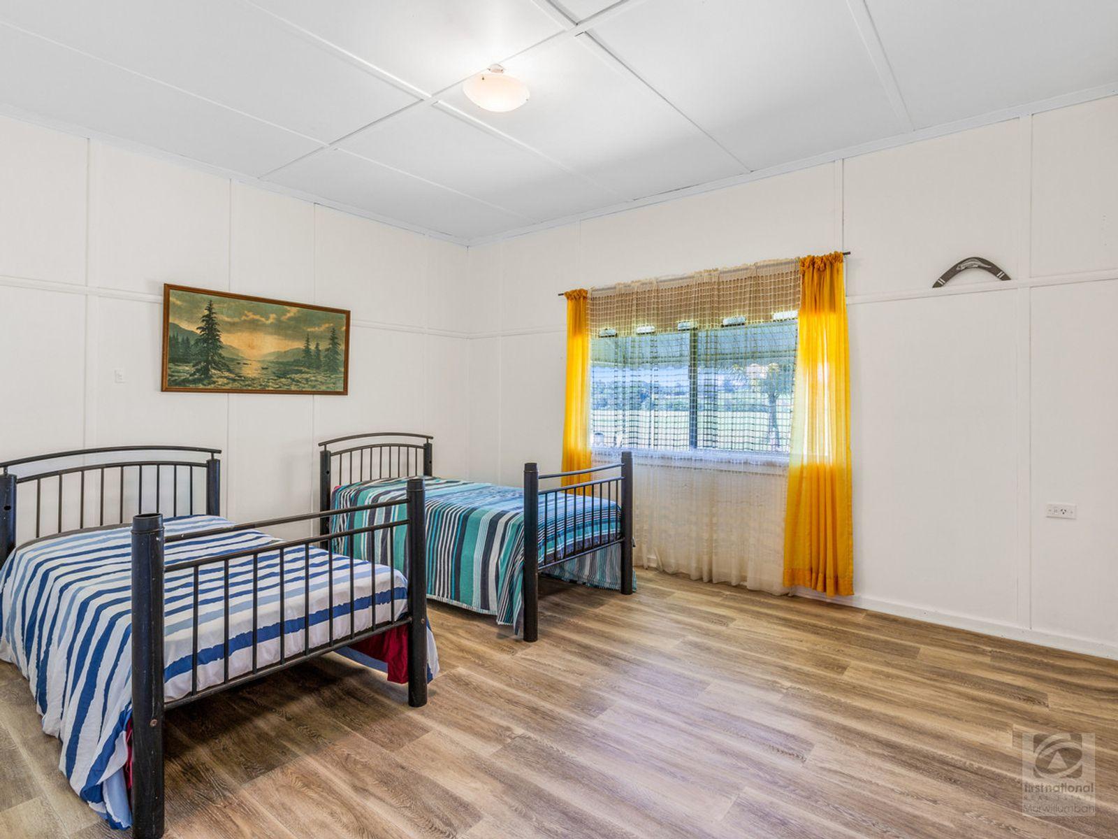 49 Elouera Terrace, Bray Park, NSW 2484