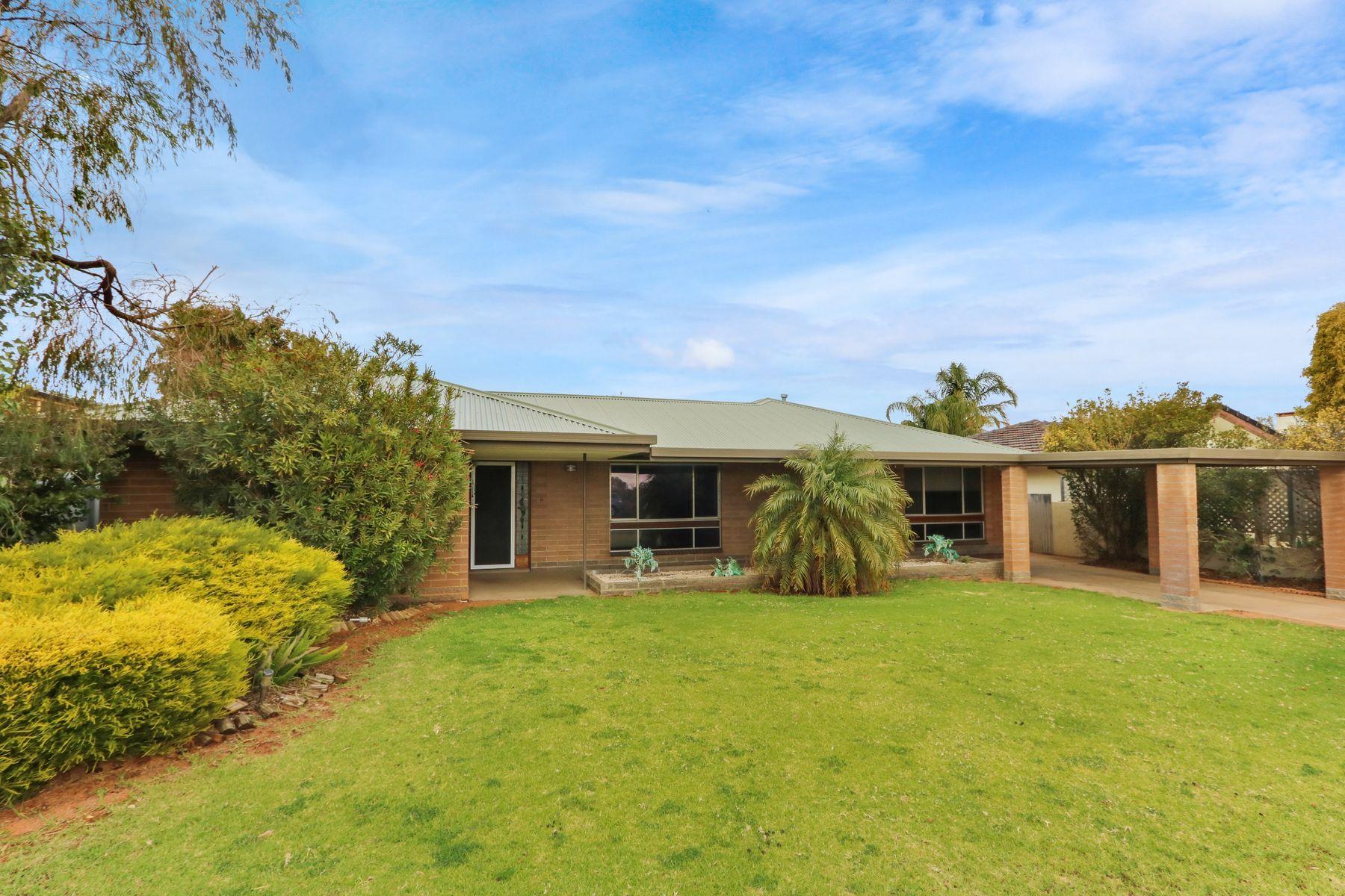 111 Schlapp Street, Broken Hill, NSW 2880