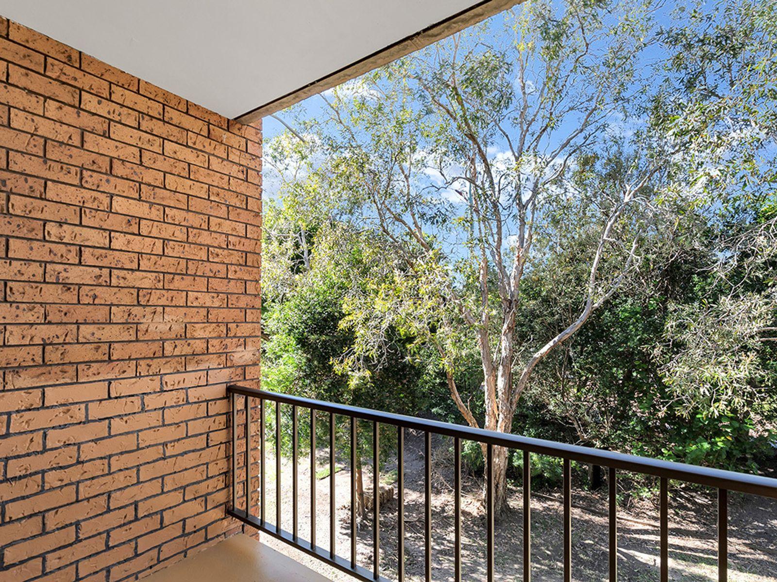 13/28 Fitzgerald Street, Coffs Harbour, NSW 2450