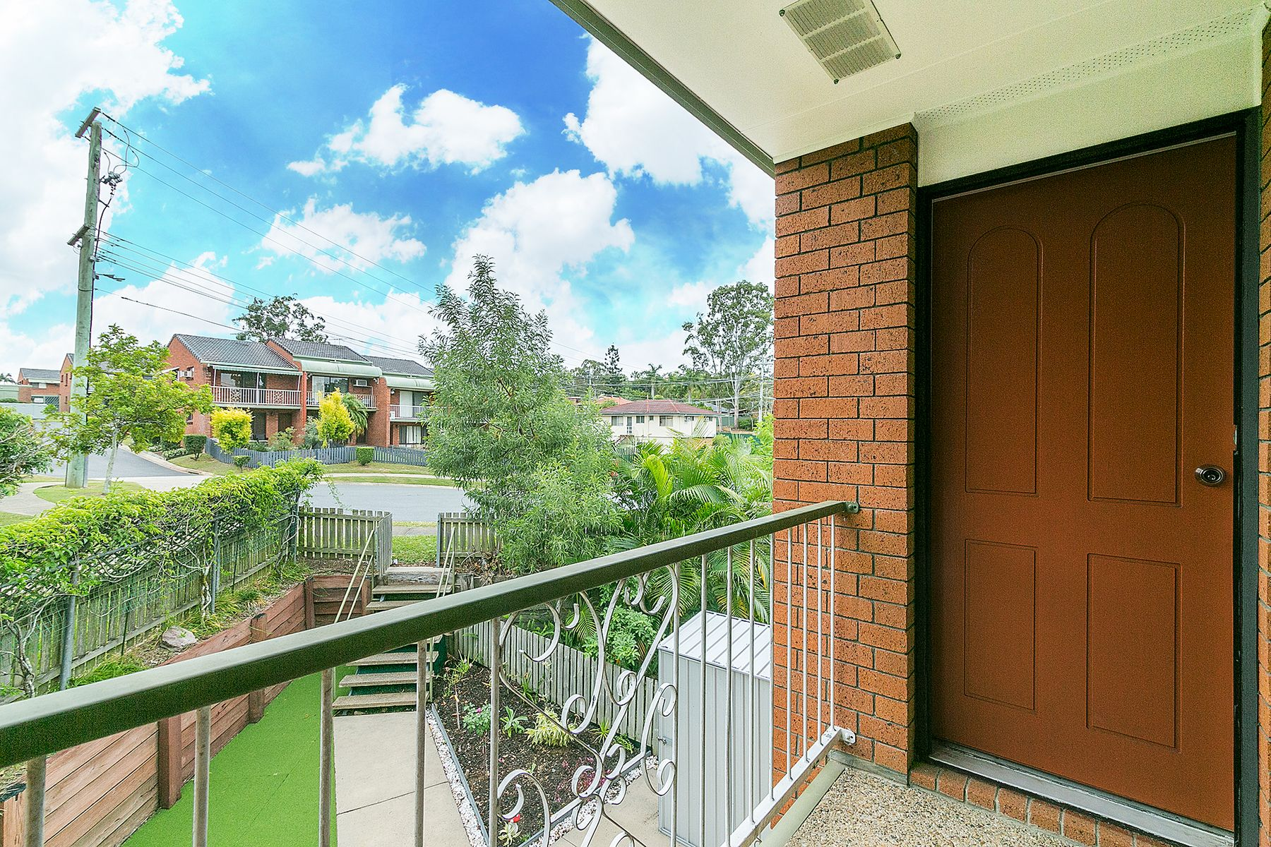 4/4 Amie Court, Springwood, QLD 4127