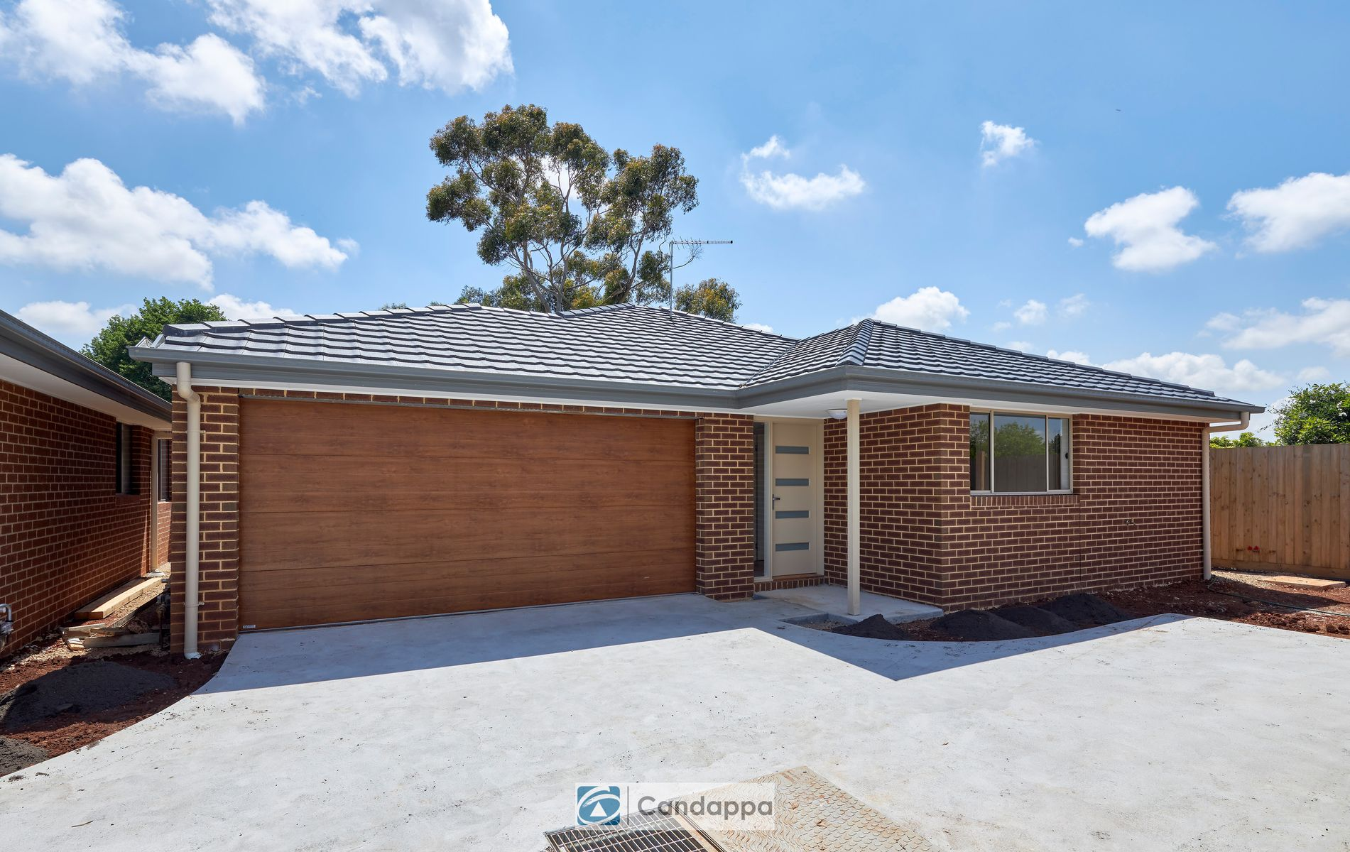 10/18-20 MAIN SOUTH ROAD, Drouin, VIC 3818