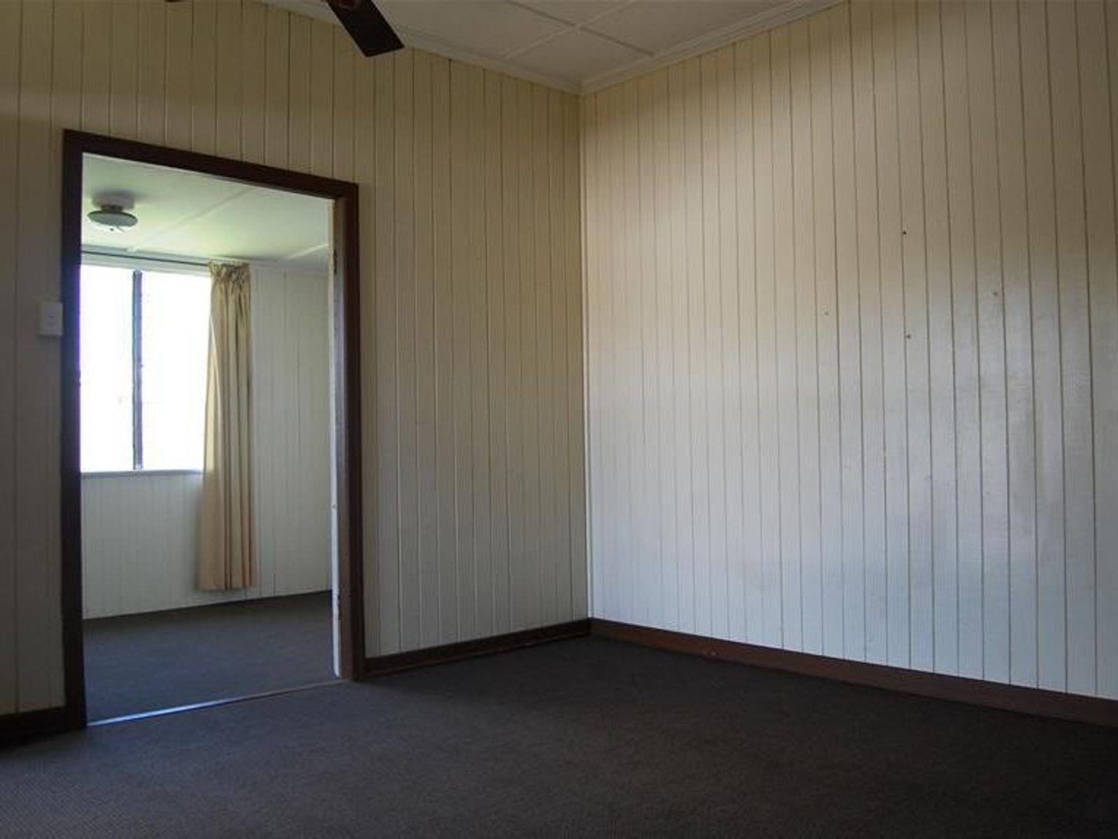 23 Mill Street, Sarina, QLD 4737