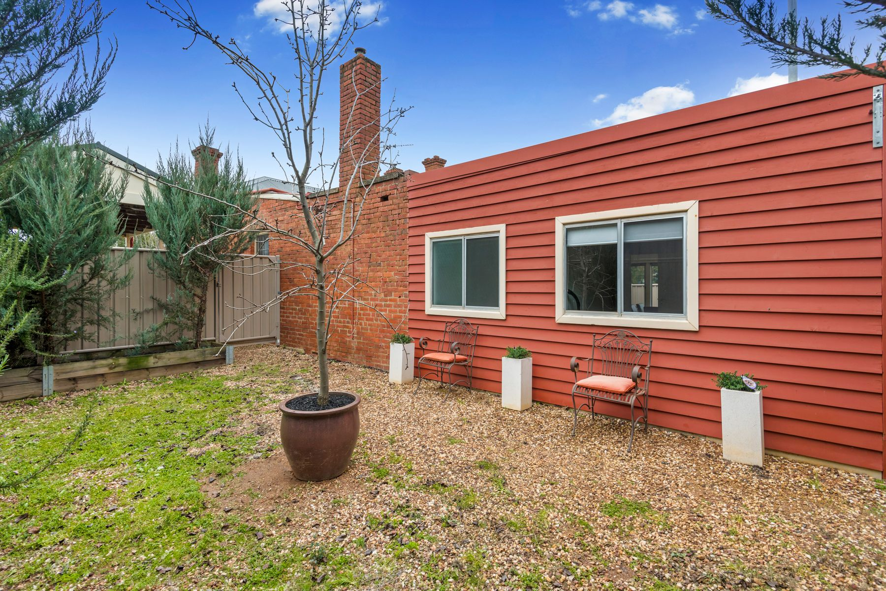 31 Booth Street, Golden Square, VIC 3555