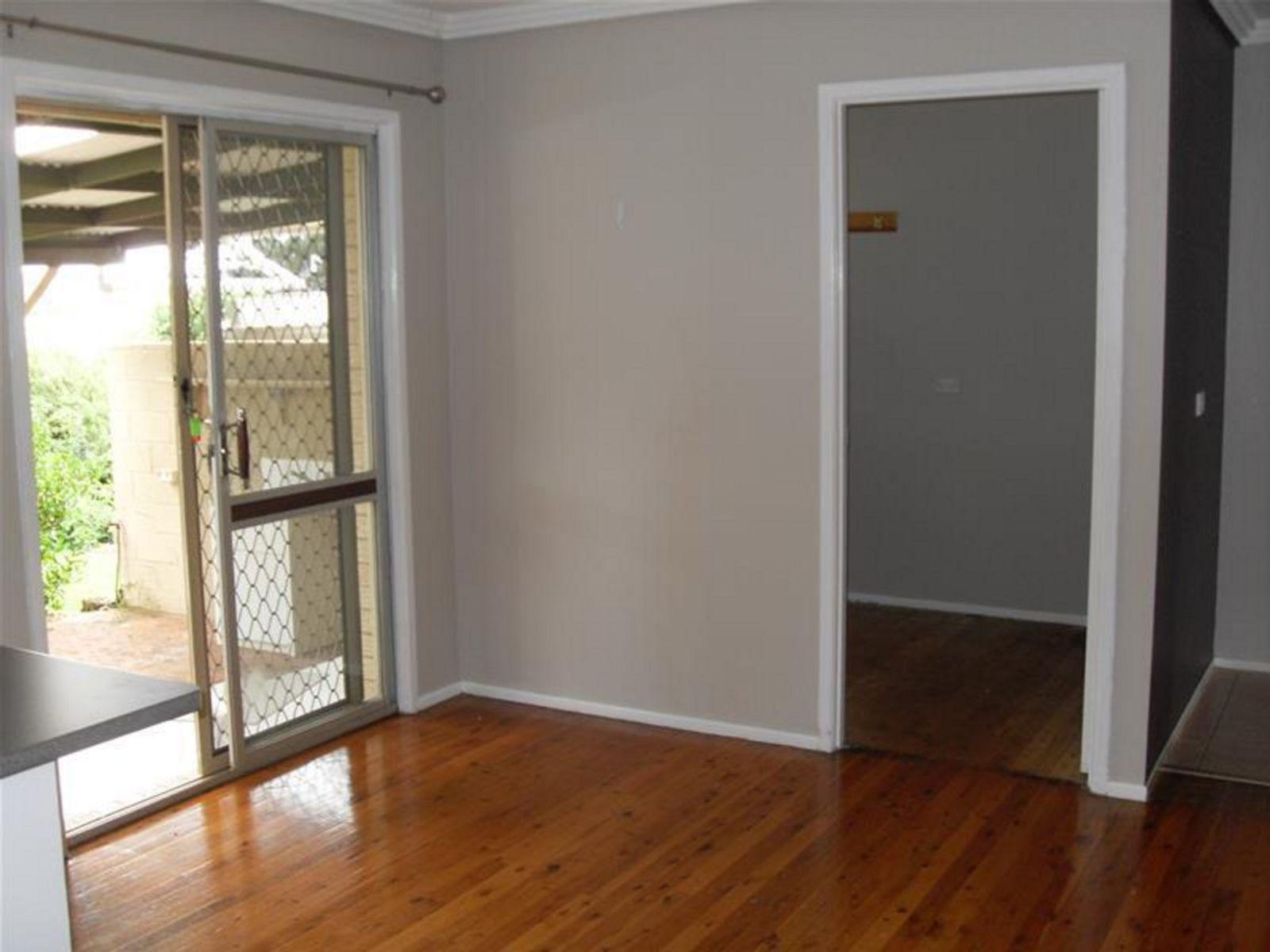16 Weller Street, Rangeville, QLD 4350