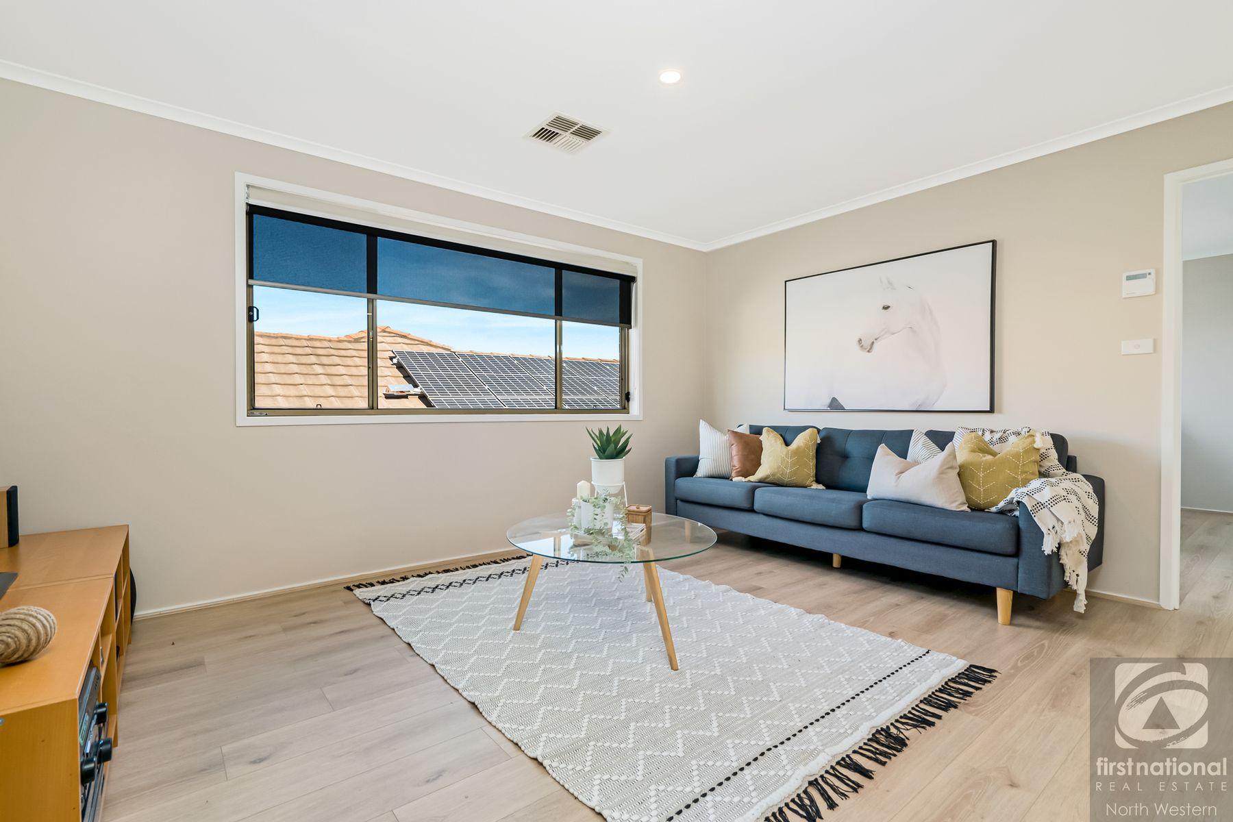 42 Kinnane Crescent, Acacia Gardens, NSW 2763