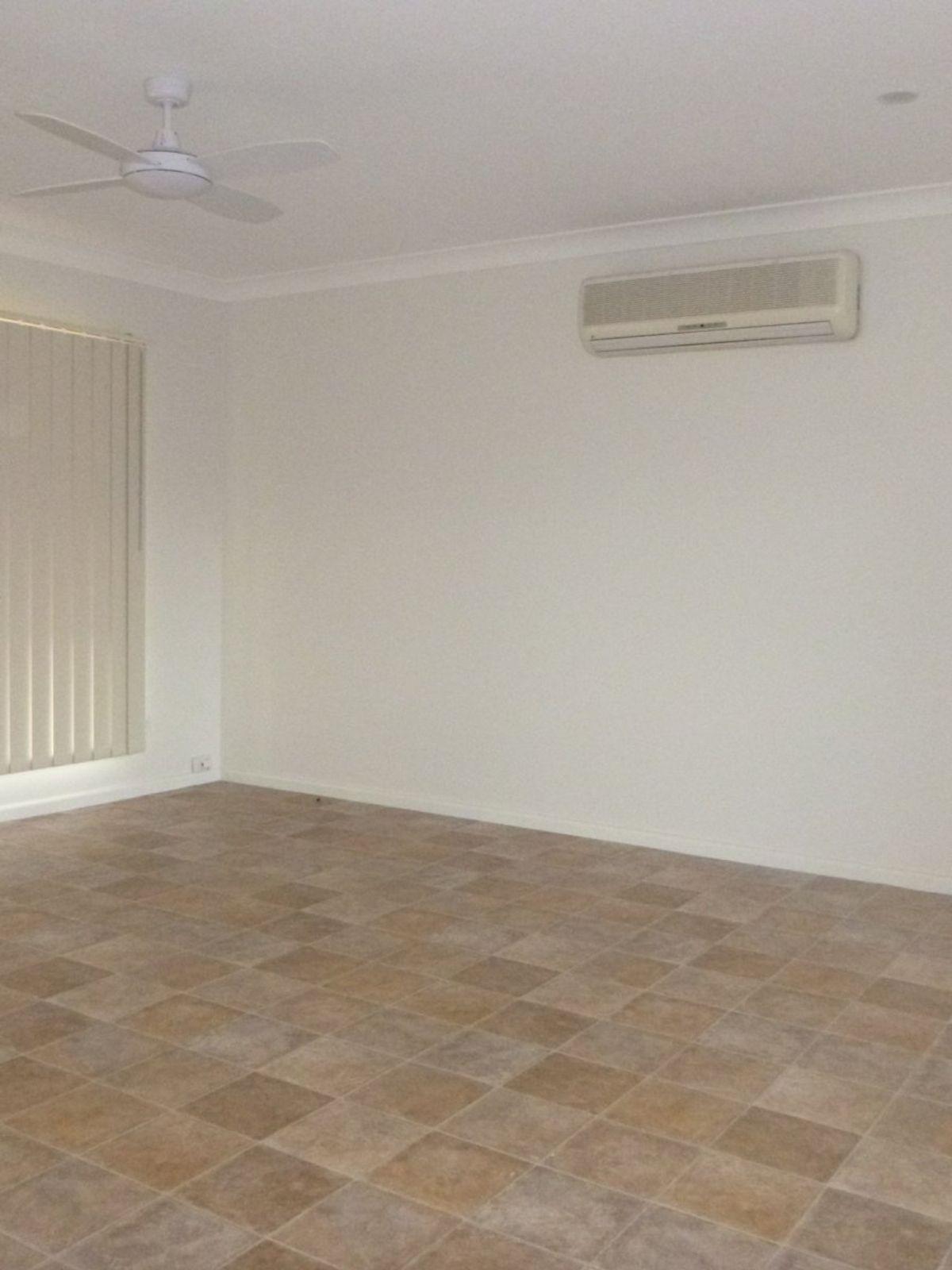 101 Emu Drive, San Remo, NSW 2262